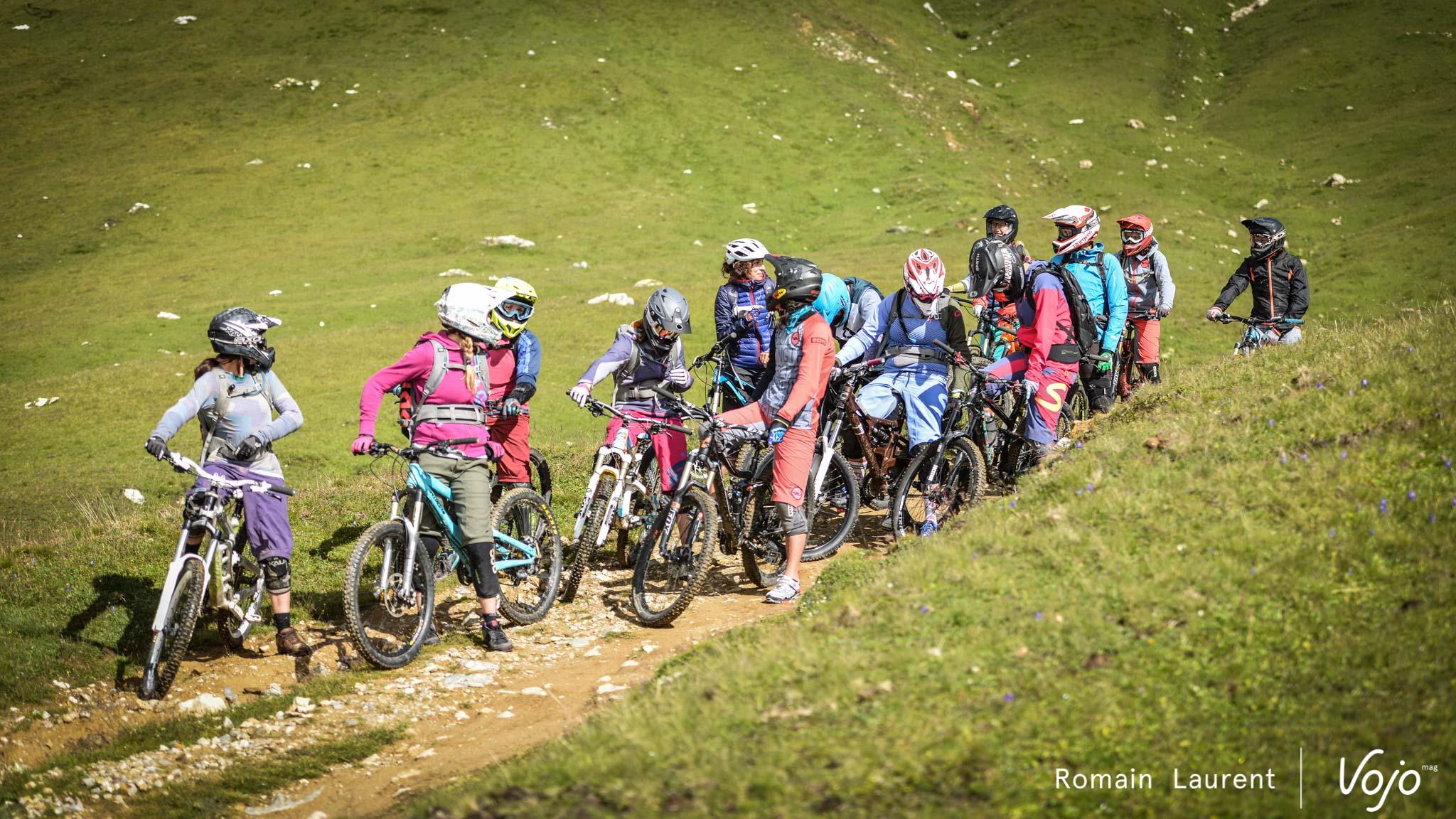 les_bikettes_journee_chatons_tignes_2016_vojo