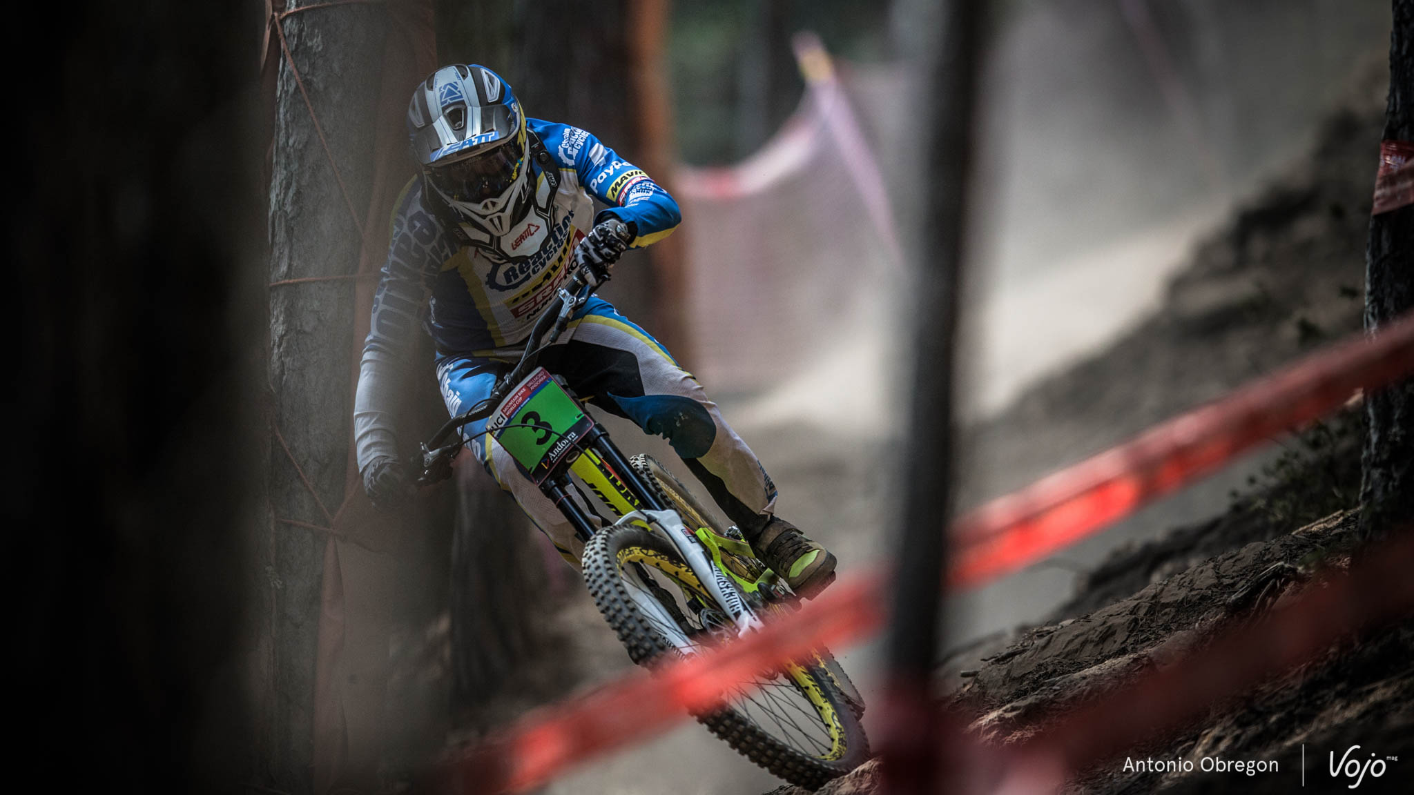 Vallnord_2016_UCI_WorldCup_portfolio_Juniors_Heap_1_Antonio_Obregon