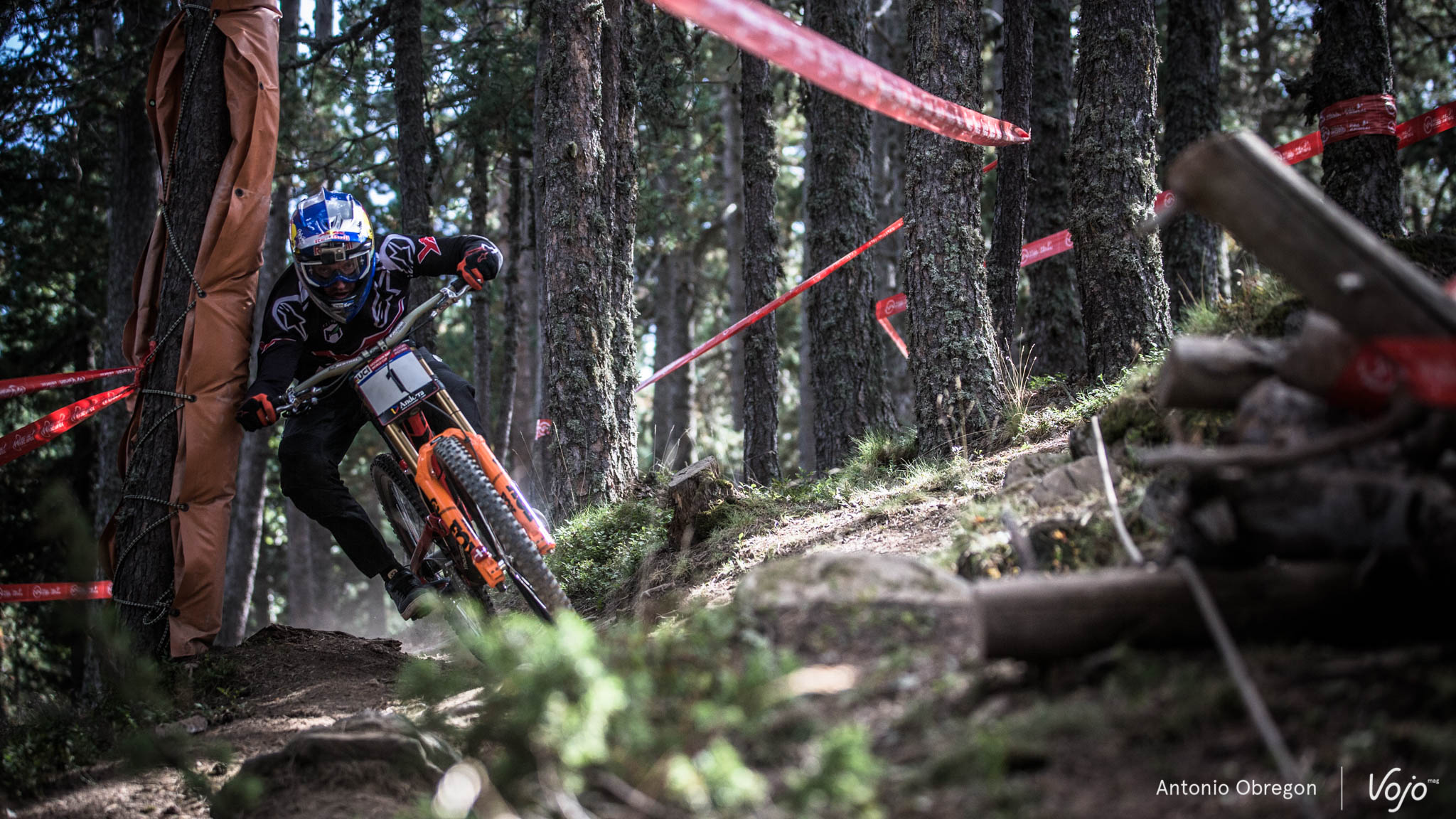 Vallnord_2016_UCI_WorldCup_portfolio_Men_Gwin_5_Antonio_Obregon