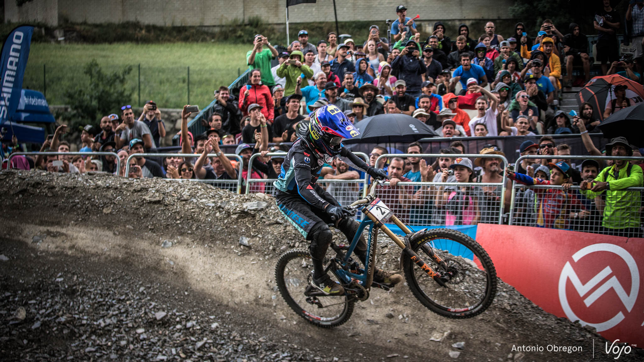 Vallnord_2016_UCI_WorldCup_portfolio_Men_Hart_2_Antonio_Obregon