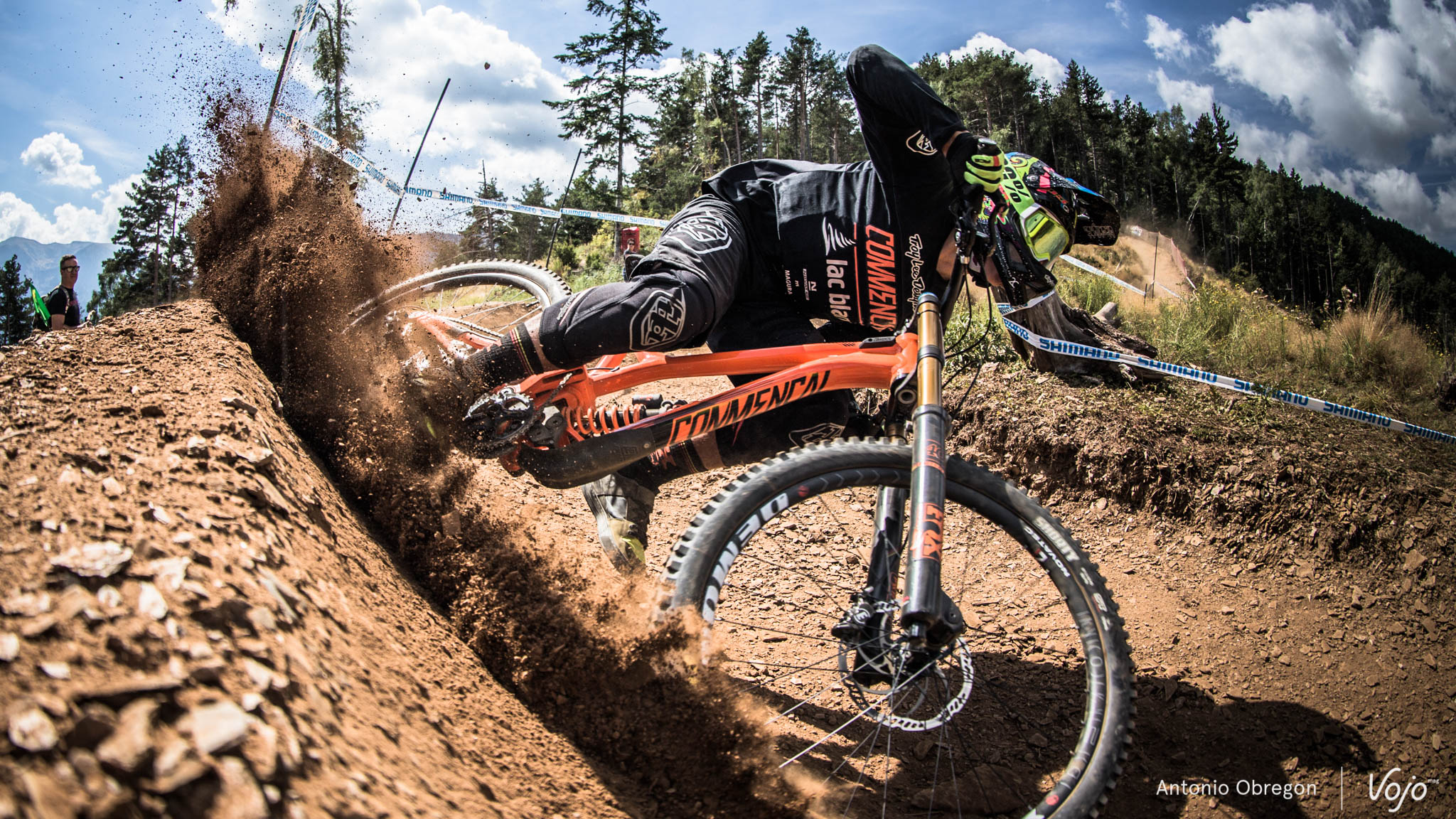 Vallnord_2016_UCI_WorldCup_portfolio_Men_Pierron_2_Antonio_Obregon