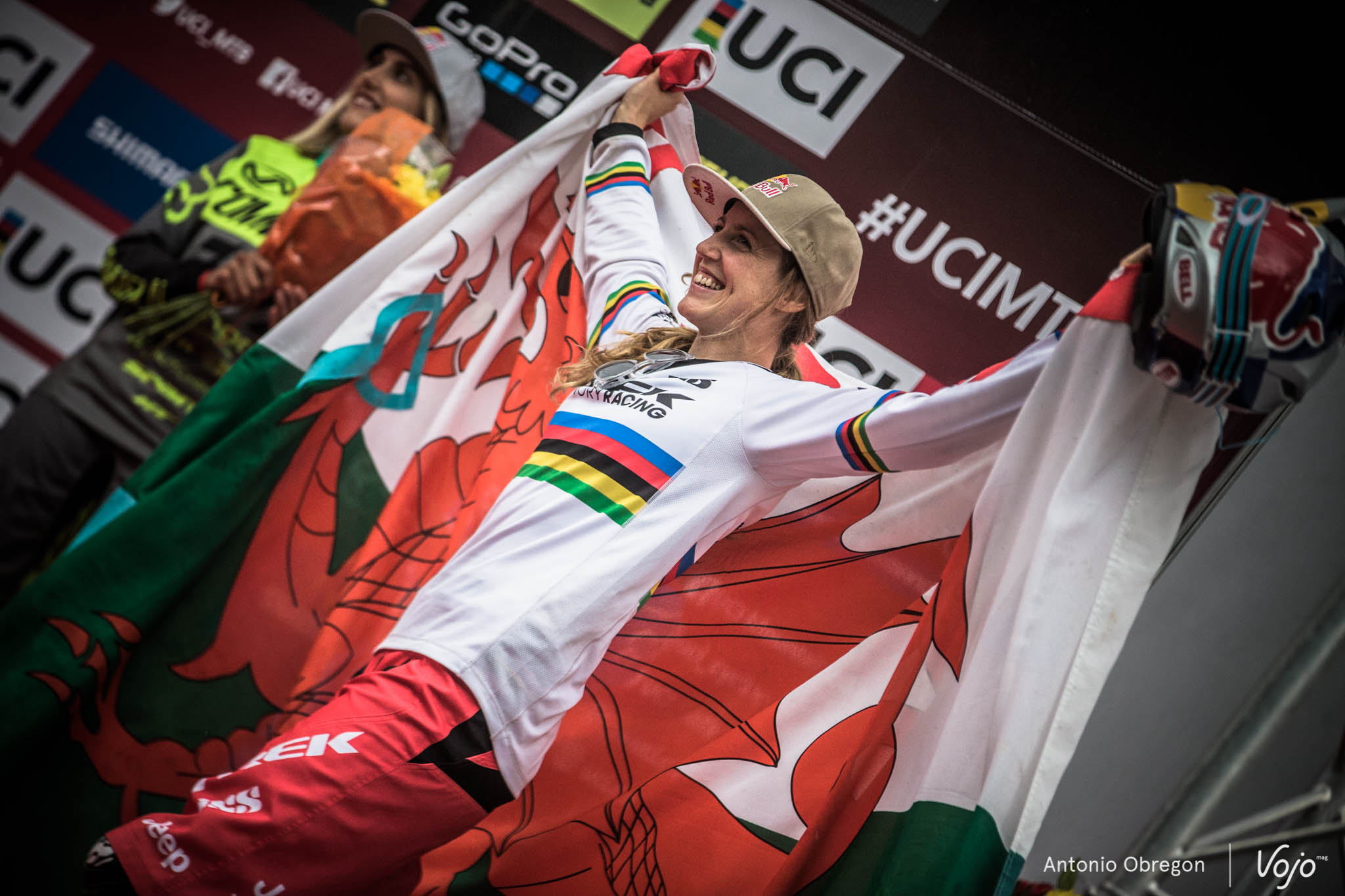 Vallnord_2016_UCI_WorldCup_portfolio_Podium_WC_Race_Women_2_Antonio_Obregon
