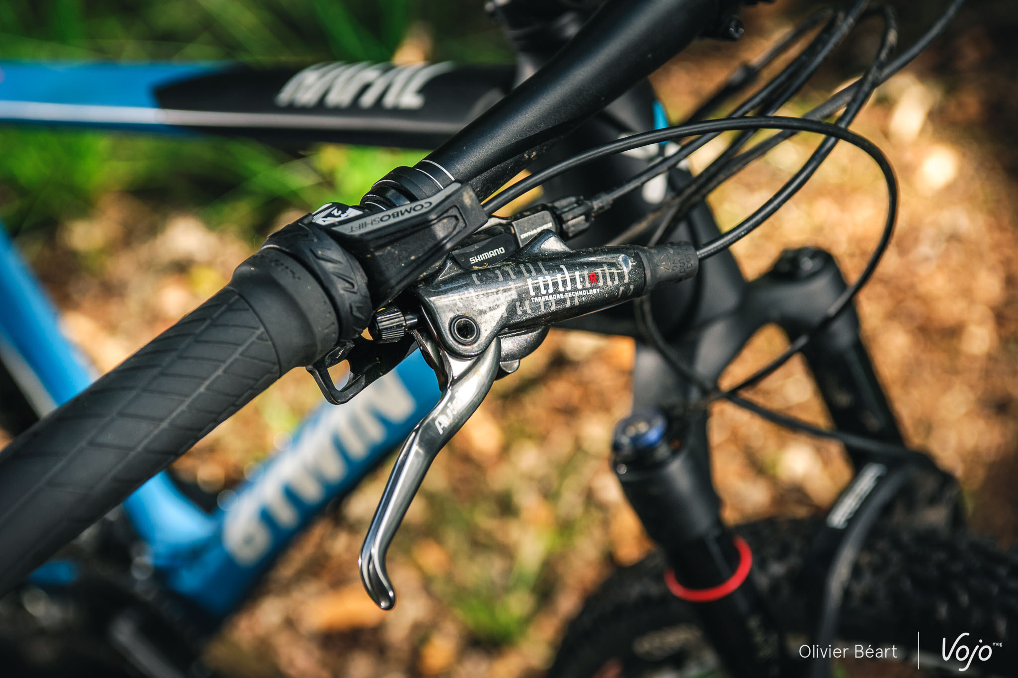 btwin_rafal_700_test_details_copyright_obeart_vojomag-28
