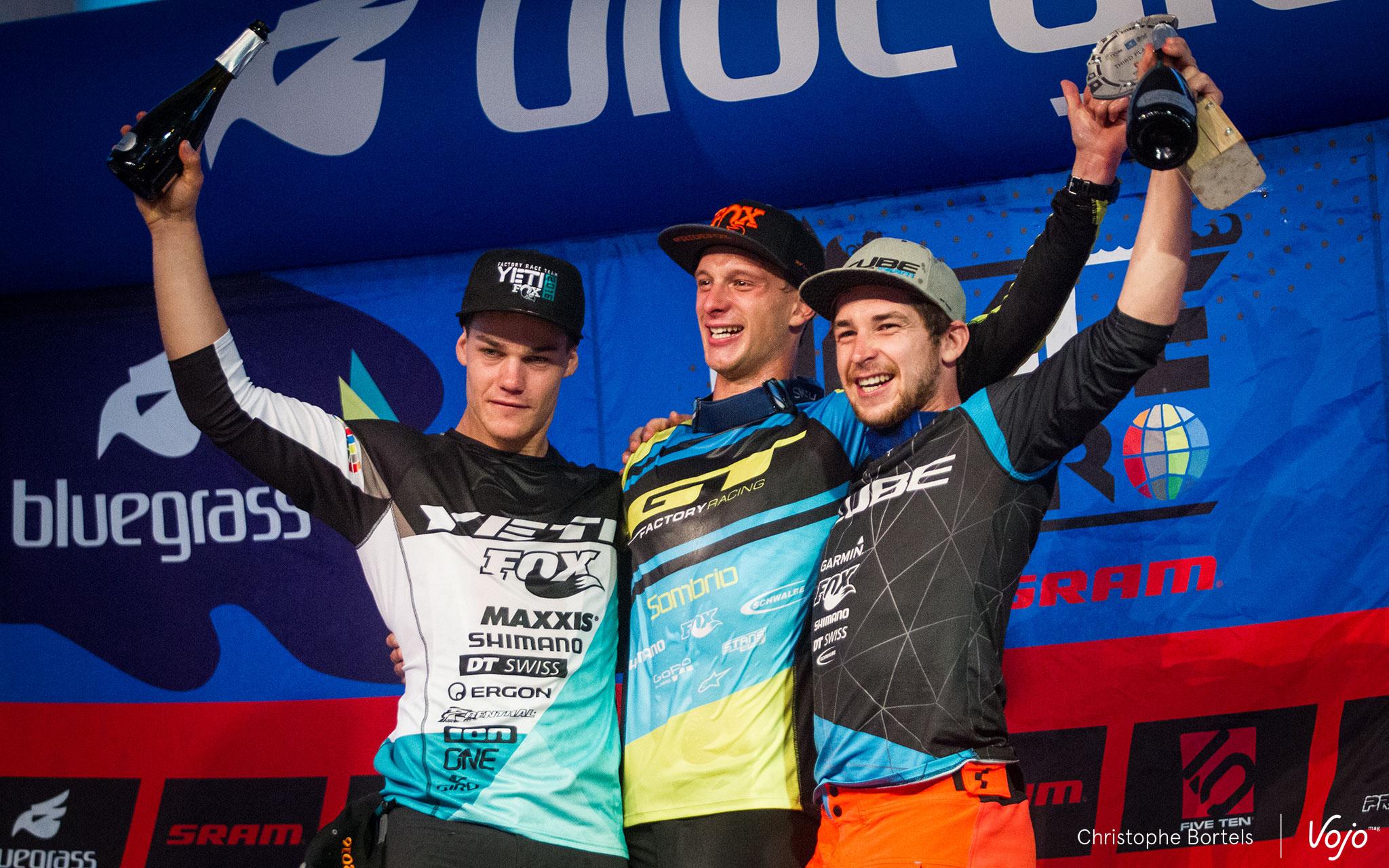 ews-2016-finale-martin-maes-podium