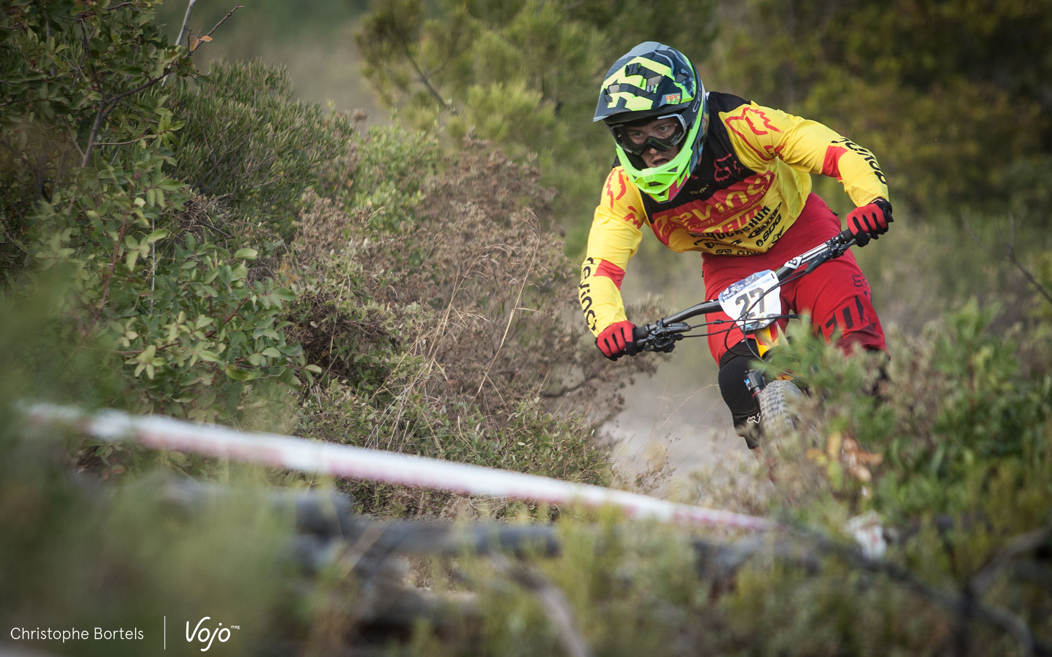 ews-2016-finale-theo-galy