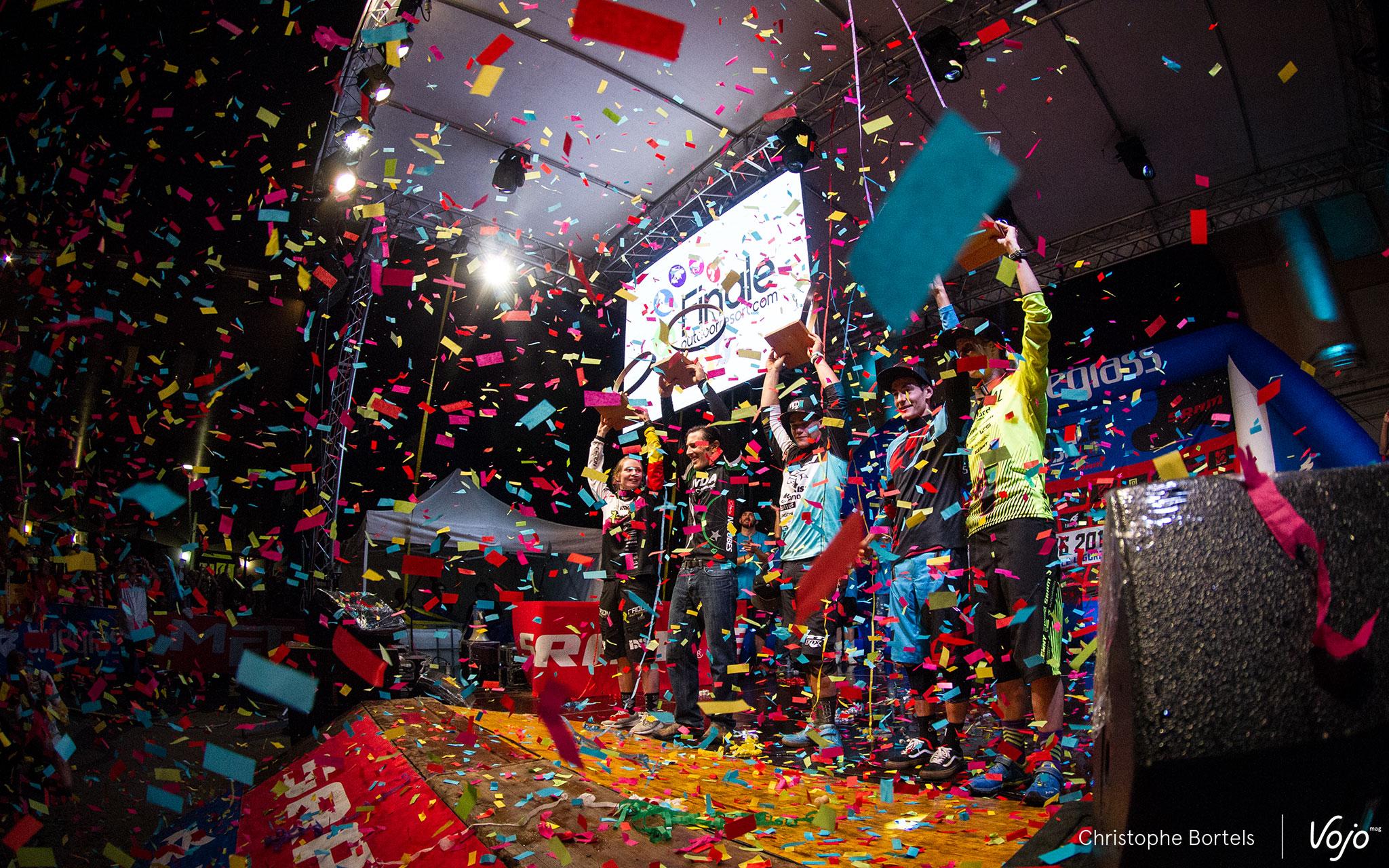 ews-2016-finale-champions