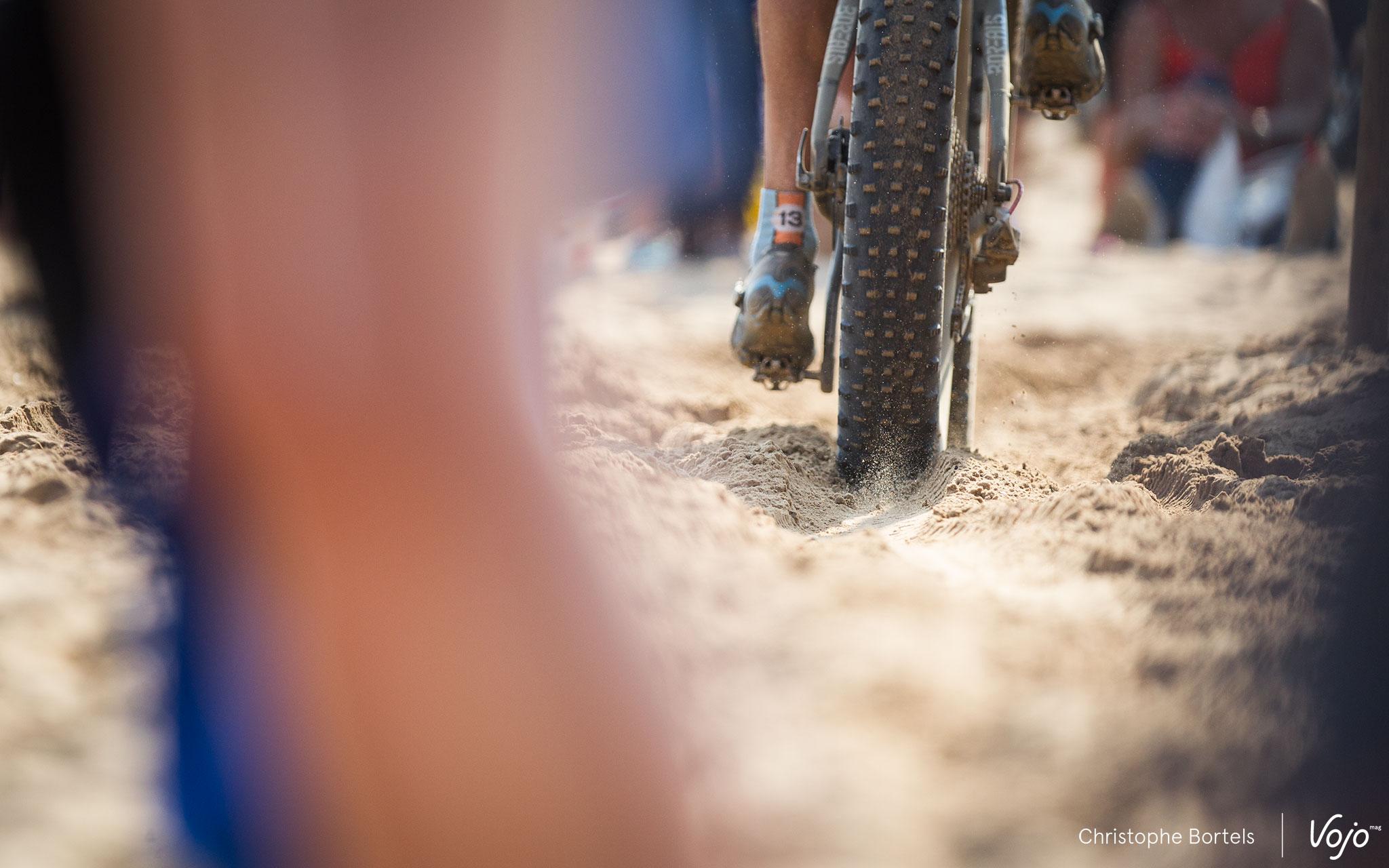 roc-dazur-2016-fatbike