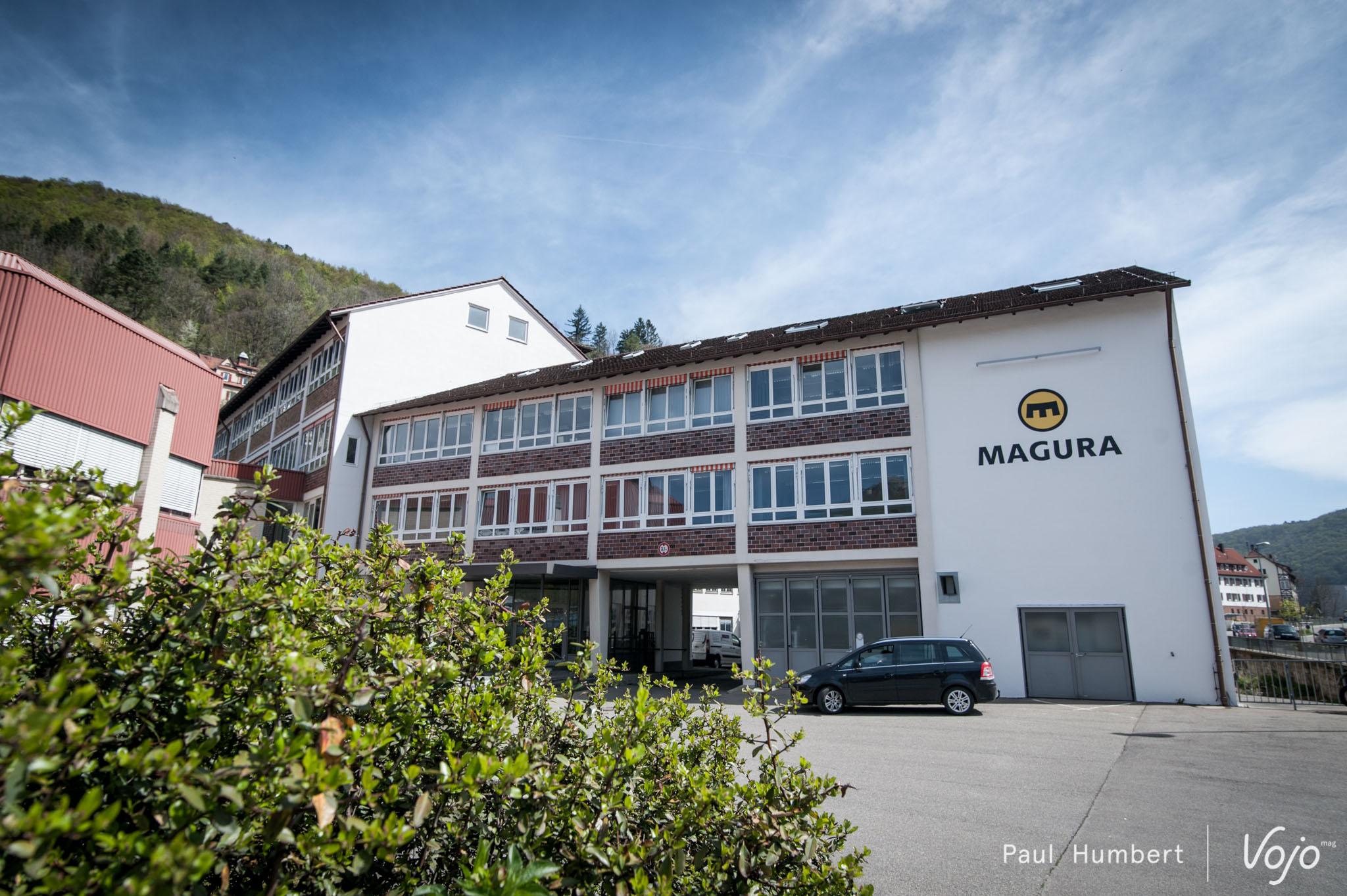 visite-magura-2016-vojo-paul-humbert-112