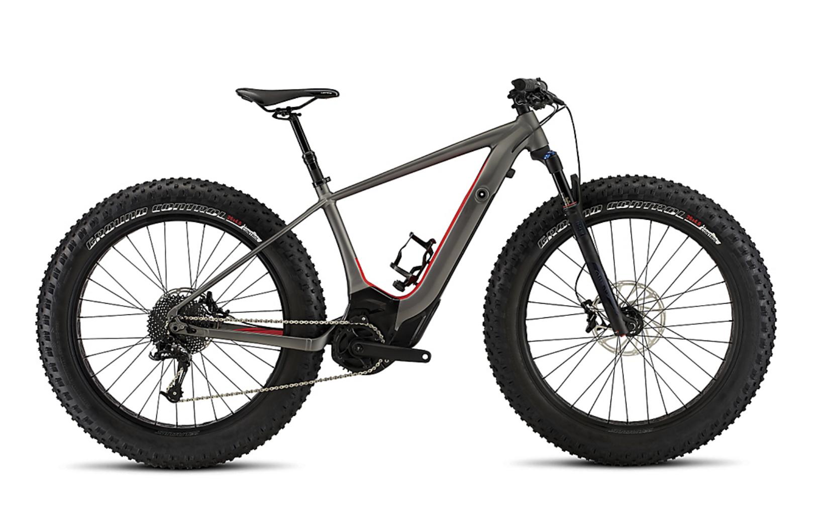 test specialized turbo levo ht un e bike hardtail. Black Bedroom Furniture Sets. Home Design Ideas
