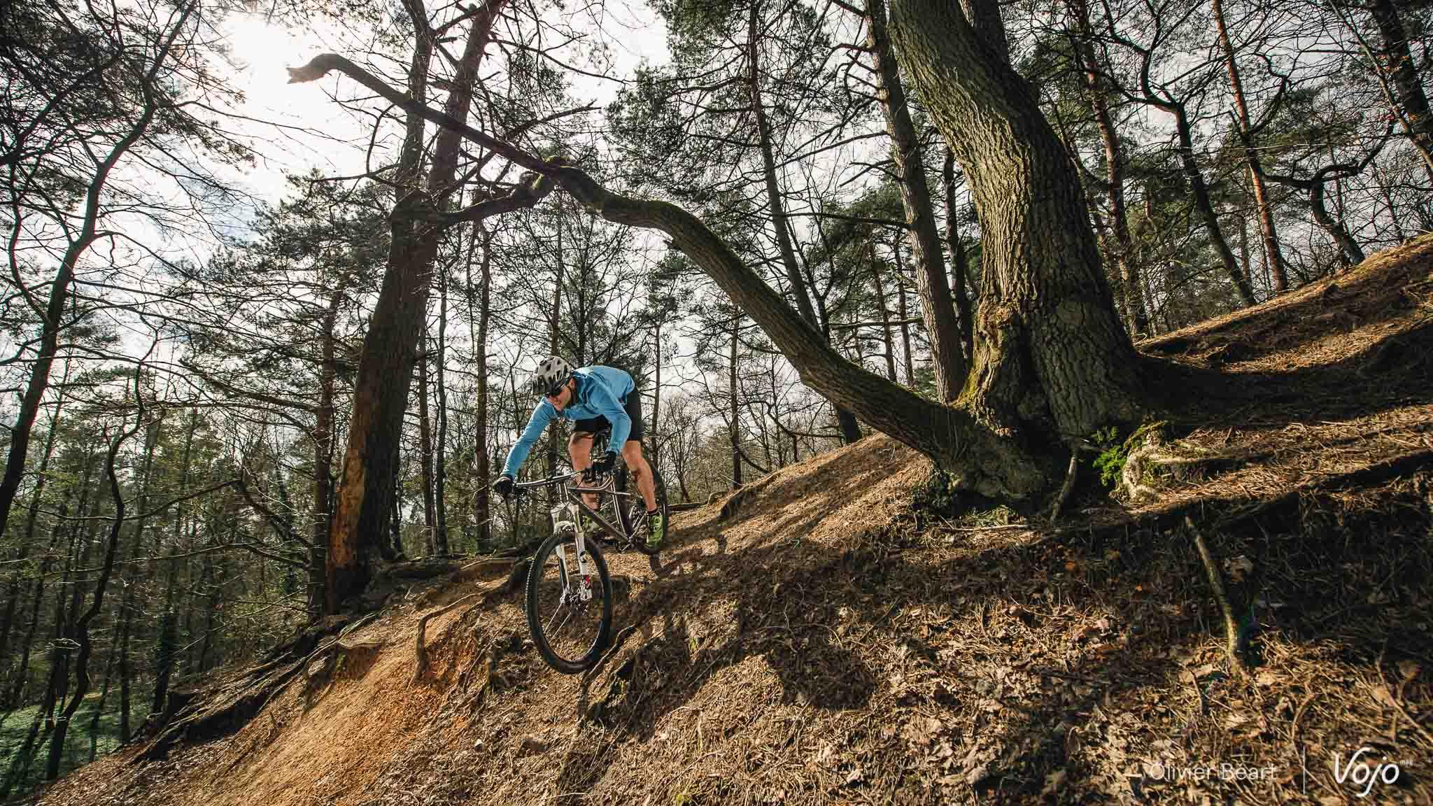 cycles_leon_decouverte_copyright_obeart_vojomag-1-2