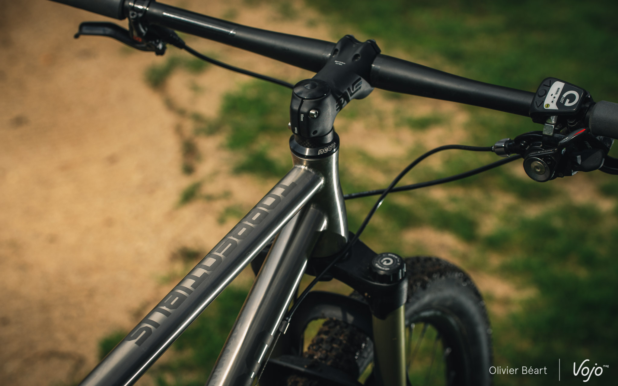 cycles_leon_decouverte_copyright_obeart_vojomag-12