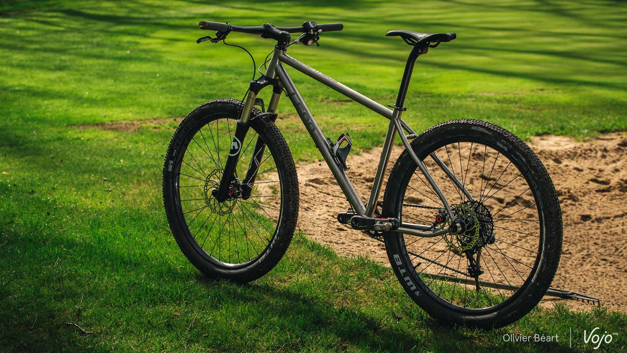 cycles_leon_decouverte_copyright_obeart_vojomag-18