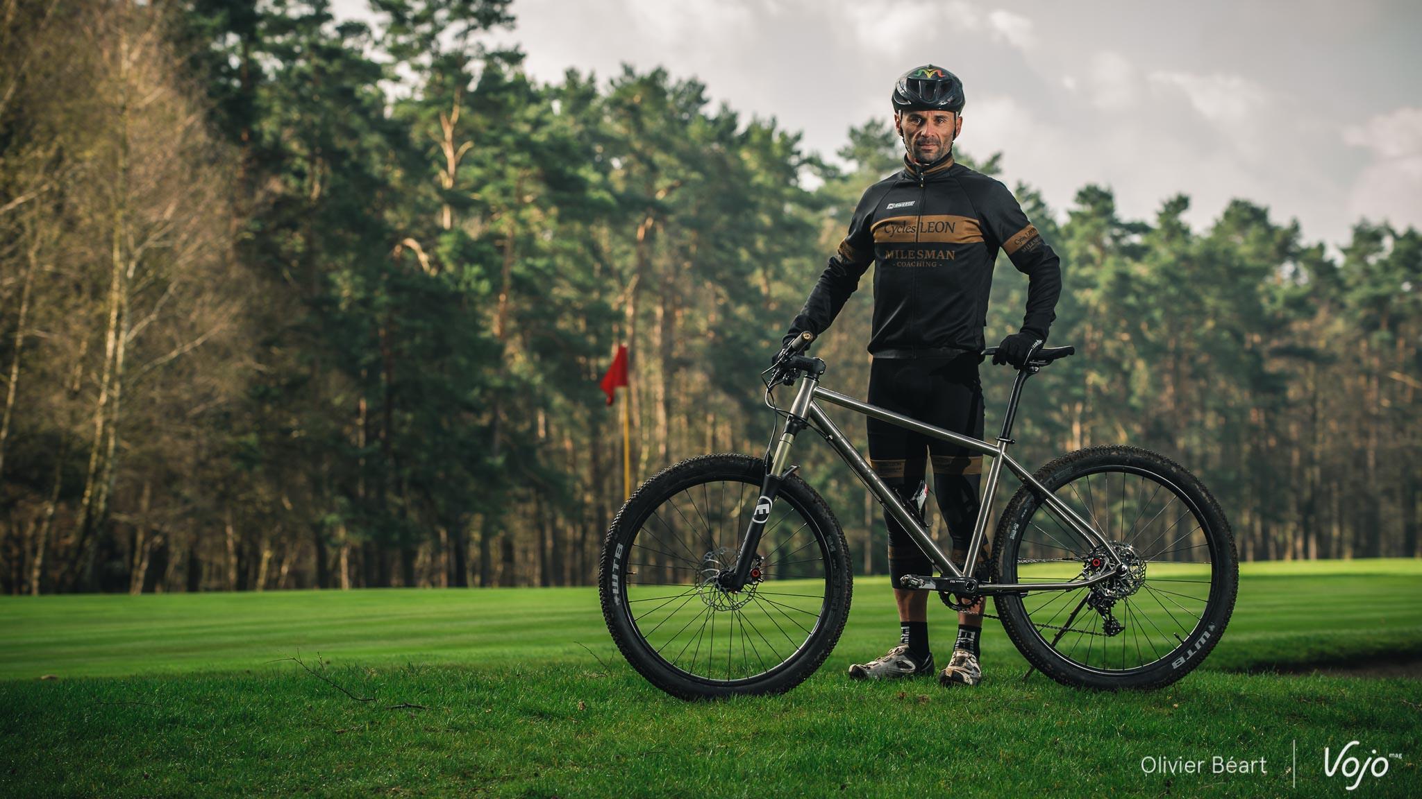 cycles_leon_decouverte_copyright_obeart_vojomag-31