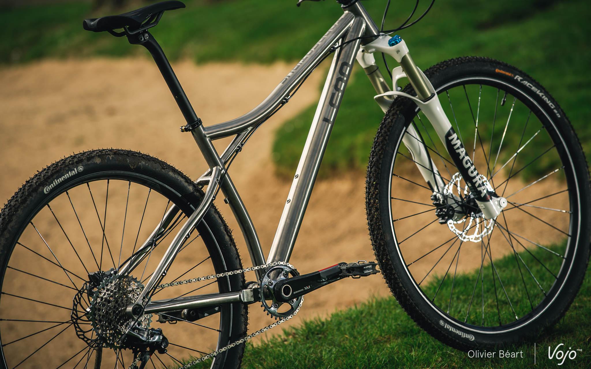 cycles_leon_decouverte_copyright_obeart_vojomag-39