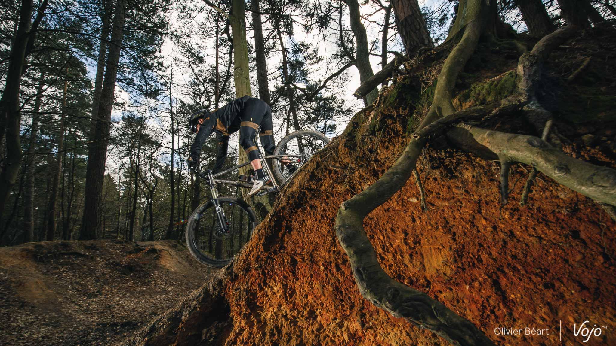 cycles_leon_decouverte_copyright_obeart_vojomag-55