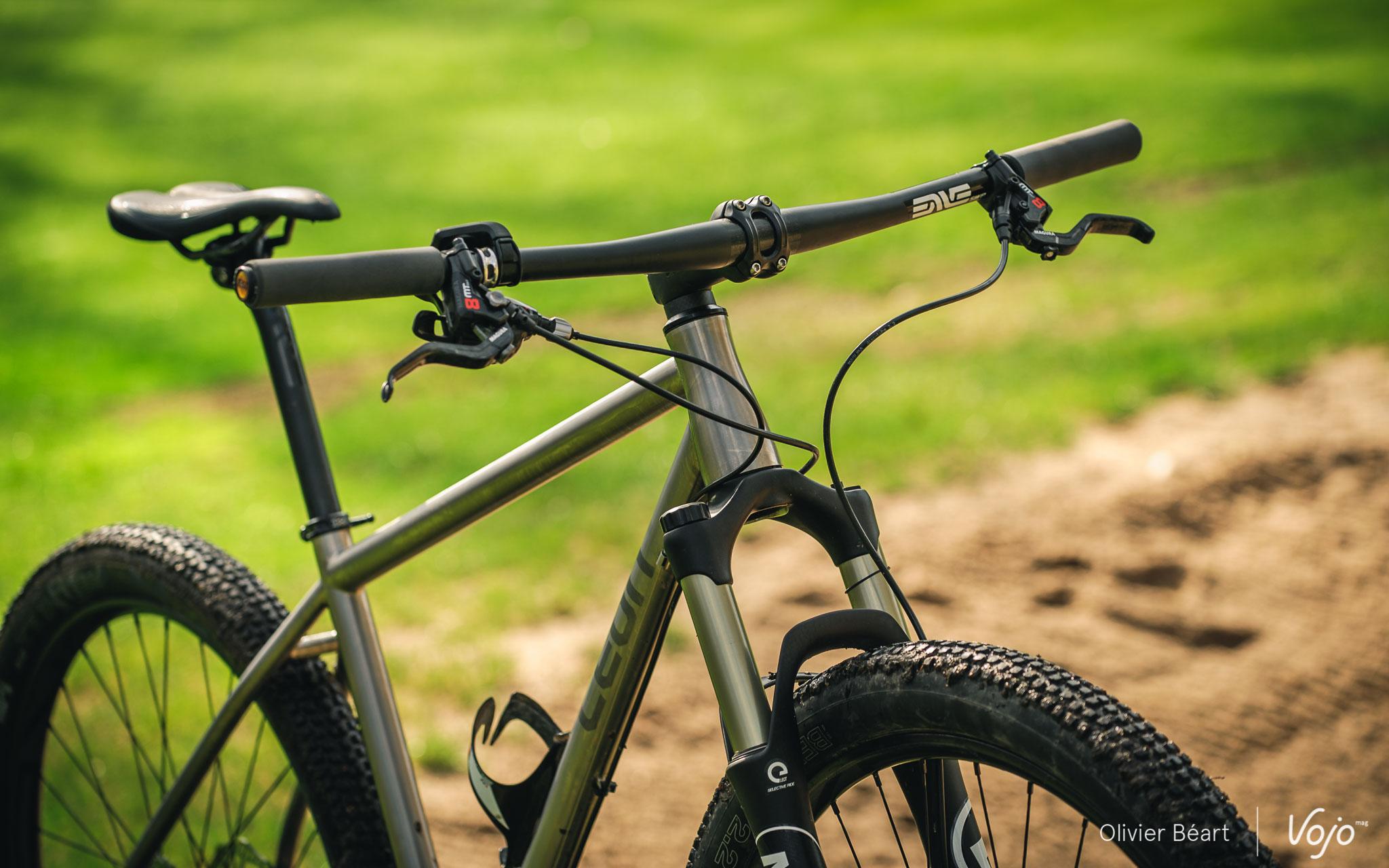 cycles_leon_decouverte_copyright_obeart_vojomag-6