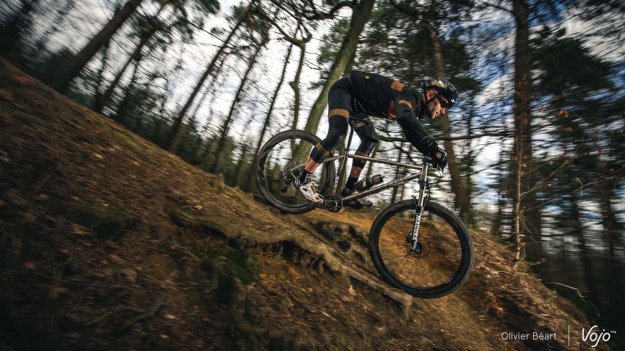 cycles_leon_decouverte_copyright_obeart_vojomag-61