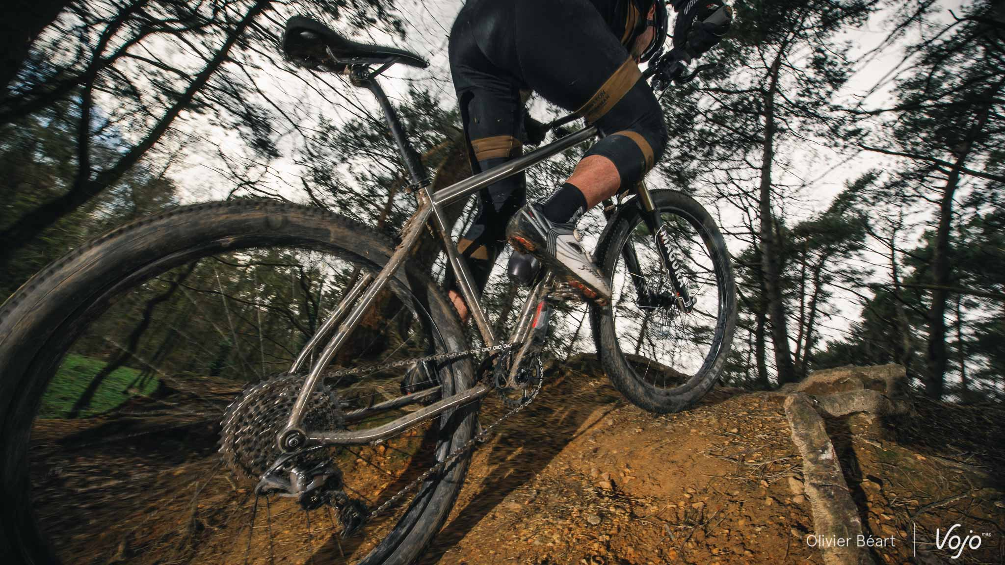 cycles_leon_decouverte_copyright_obeart_vojomag-73