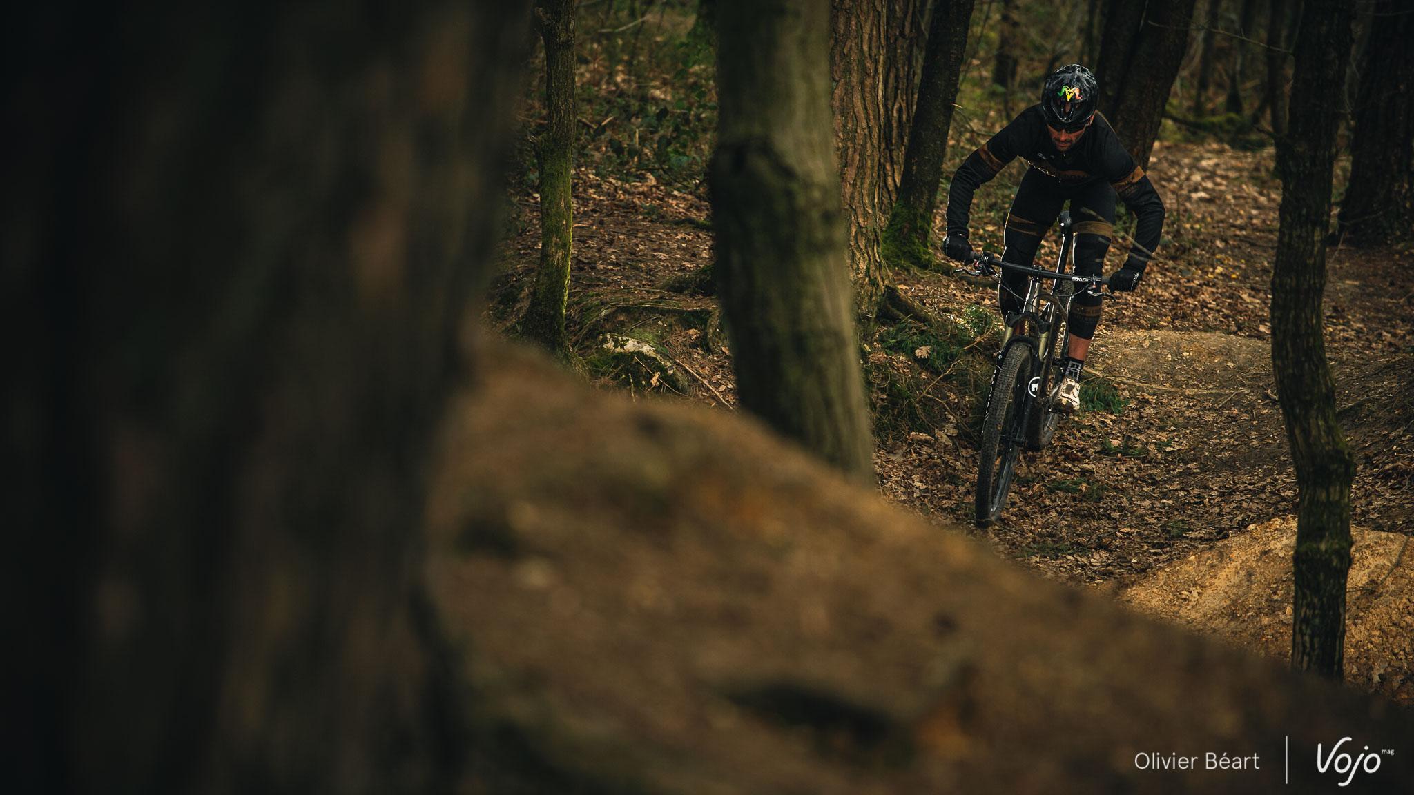 cycles_leon_decouverte_copyright_obeart_vojomag-74