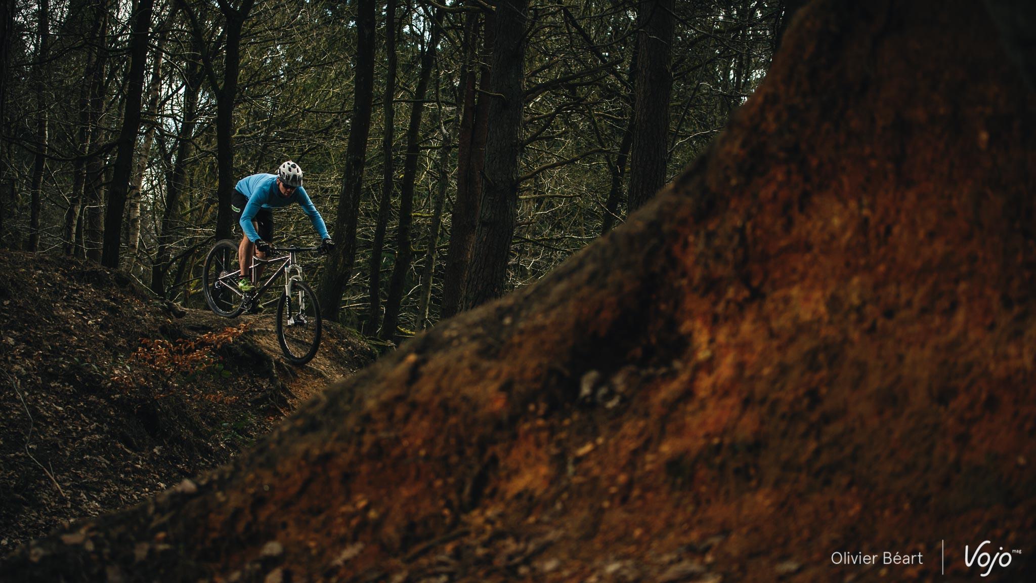 cycles_leon_decouverte_copyright_obeart_vojomag-78
