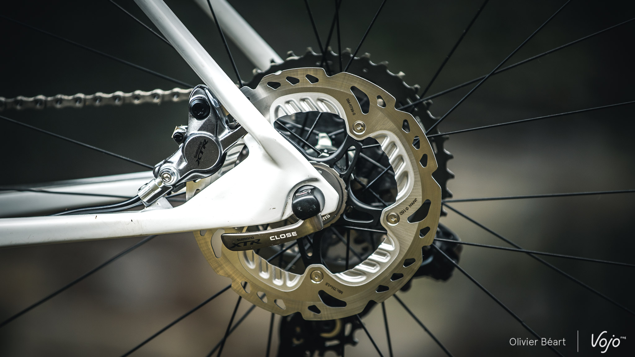 shimano_xtr_freins_test_copyright_obeart_vojomag-1
