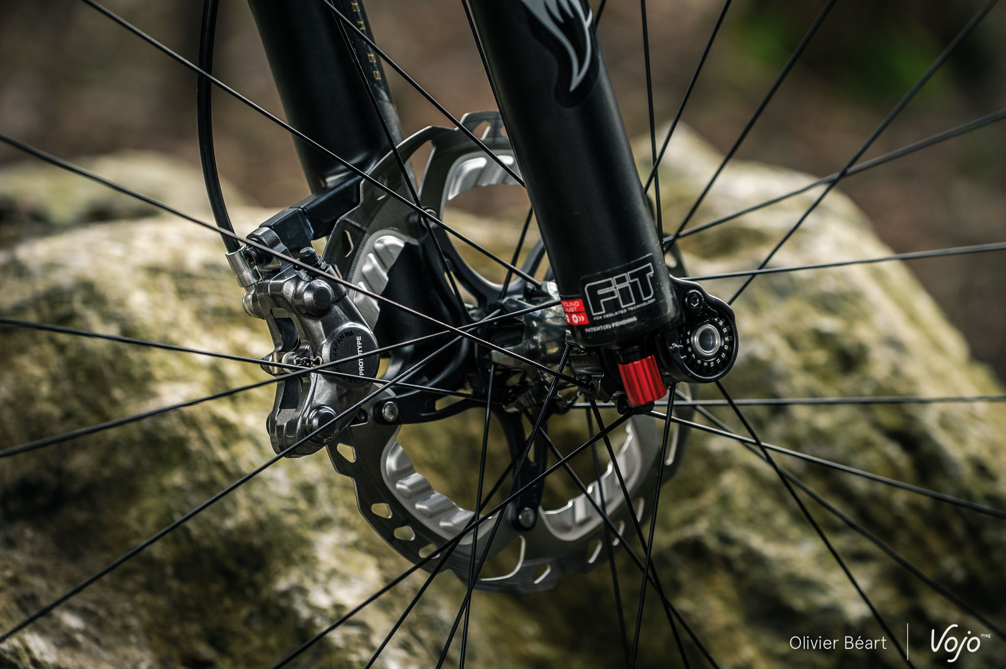 shimano_xtr_freins_test_copyright_obeart_vojomag-8
