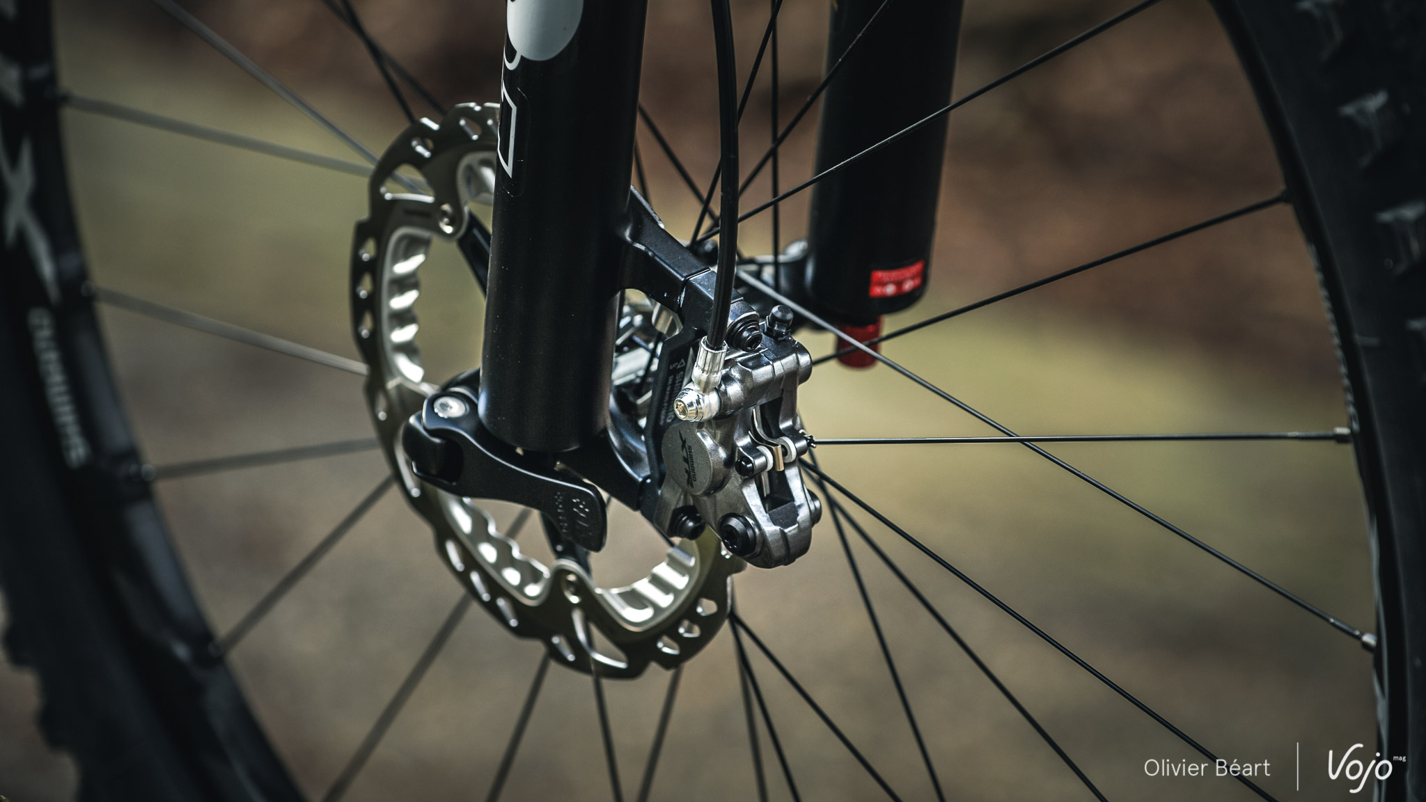 shimano_xtr_freins_test_copyright_obeart_vojomag-9
