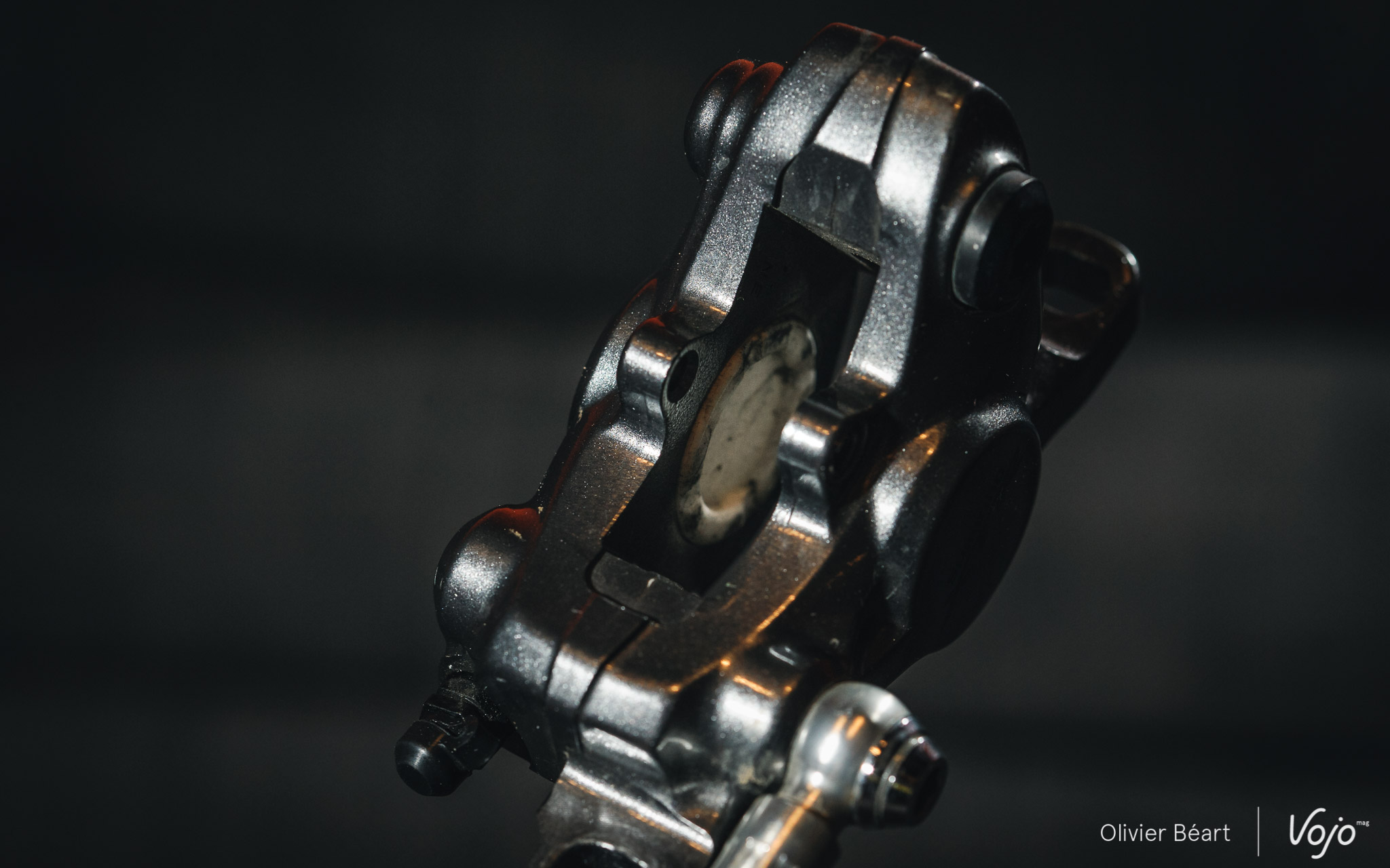 shimano_xtr_freins_test_details_weight_copyright_obeart_vojomag-20