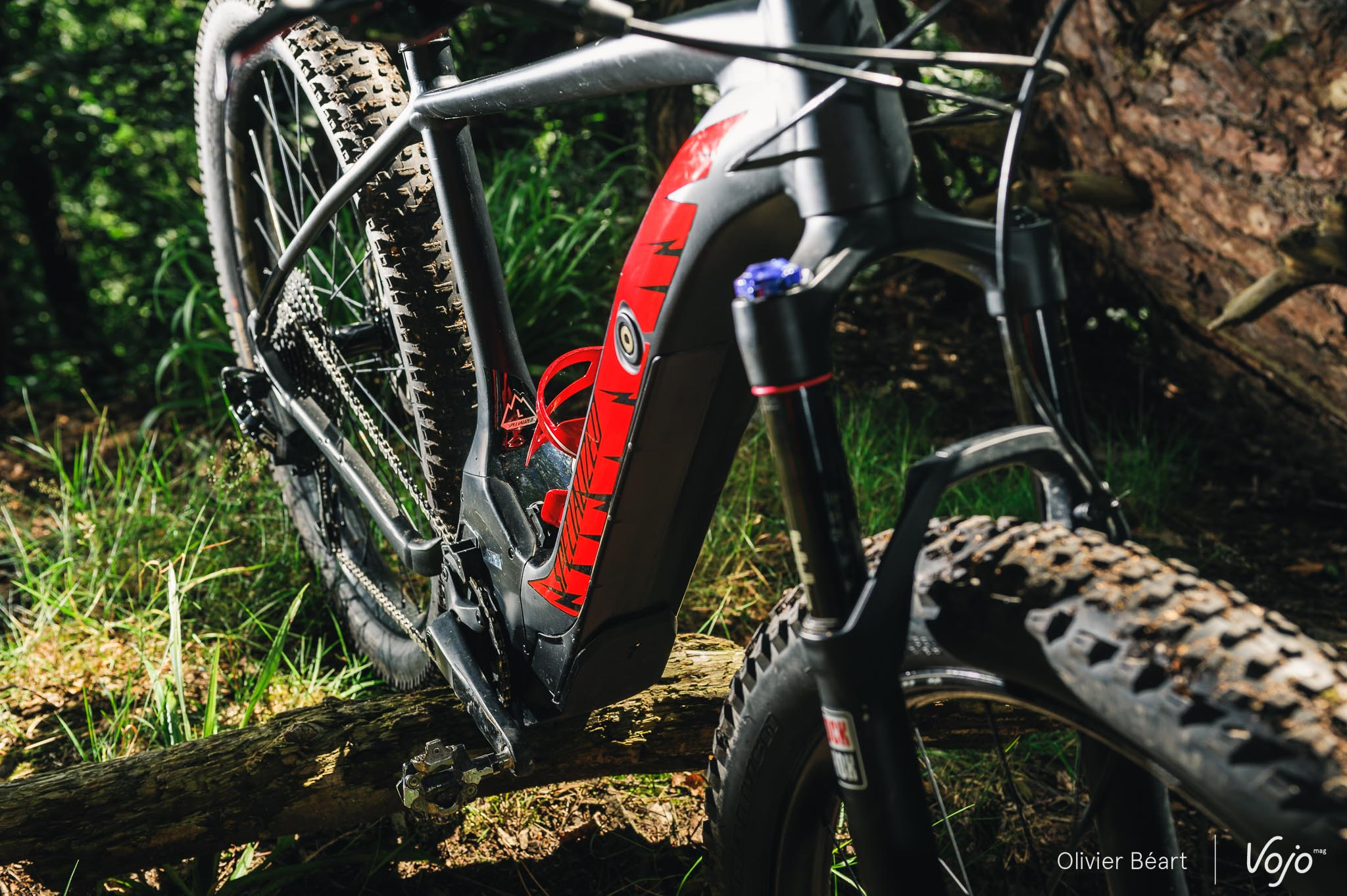 specialized_levo_ht_test_details_copyright_obeart_vojomag-23