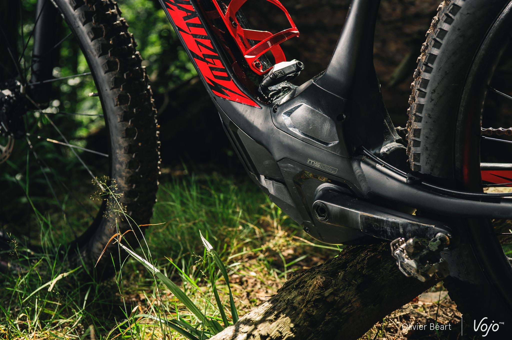 specialized_levo_ht_test_details_copyright_obeart_vojomag-26