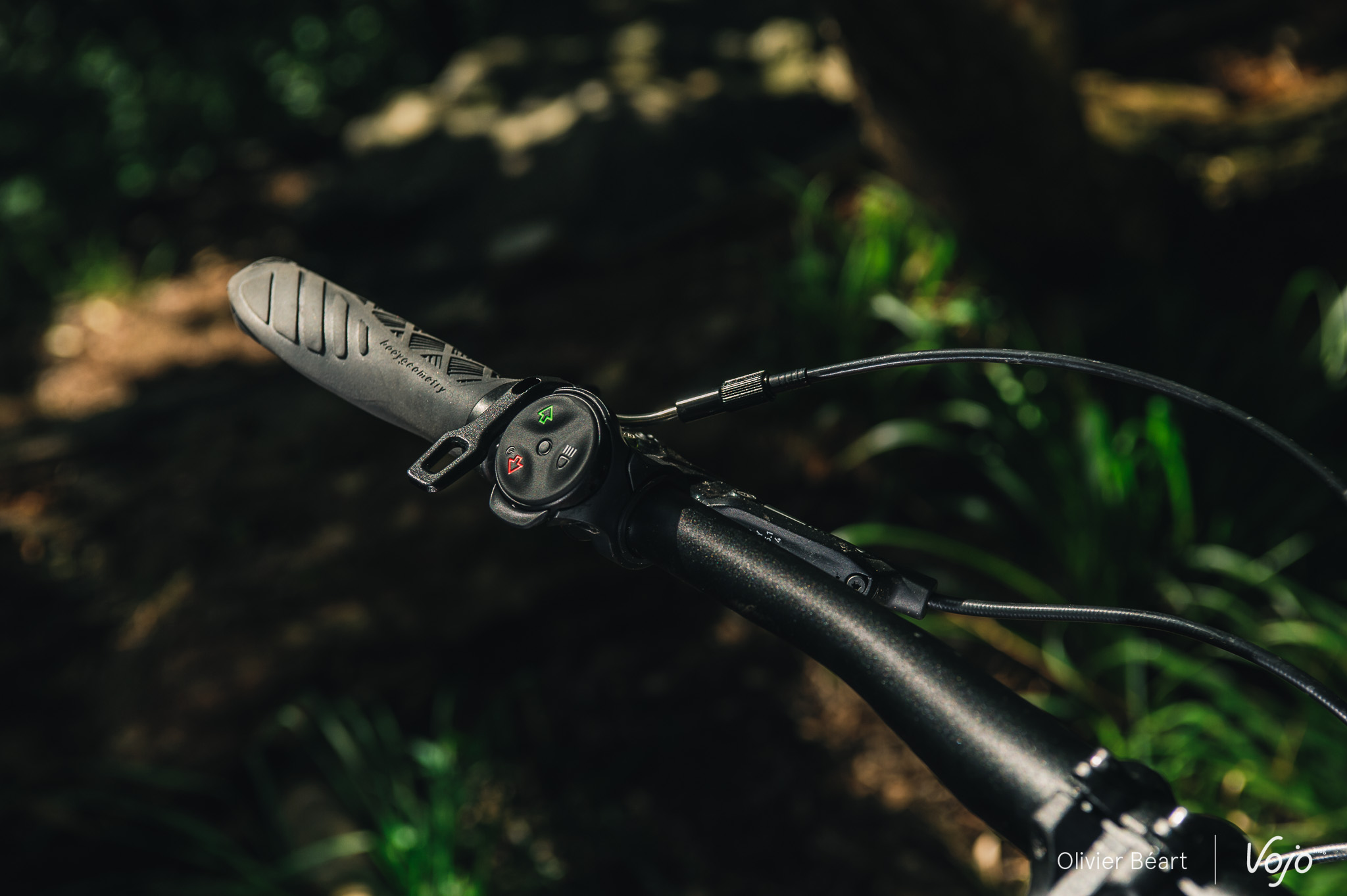 specialized_levo_ht_test_details_copyright_obeart_vojomag-3