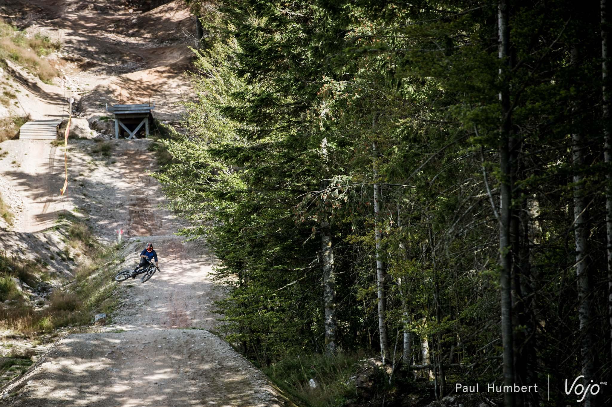 canyon-sender-2016-vojo-paul-humbert-28