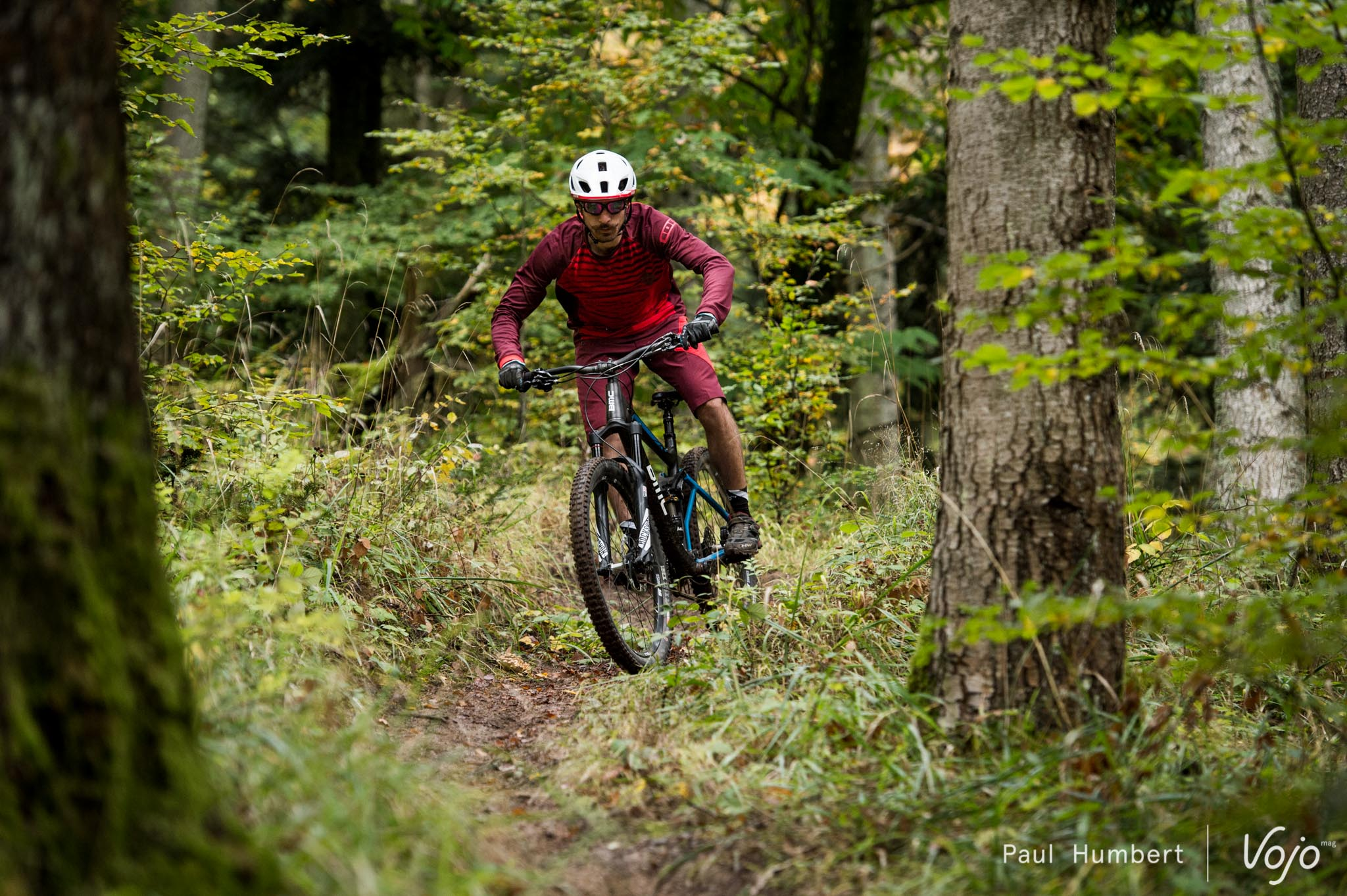 bmc-speedfox-trailcrew-02-2016-vojo-paul-humbert-19