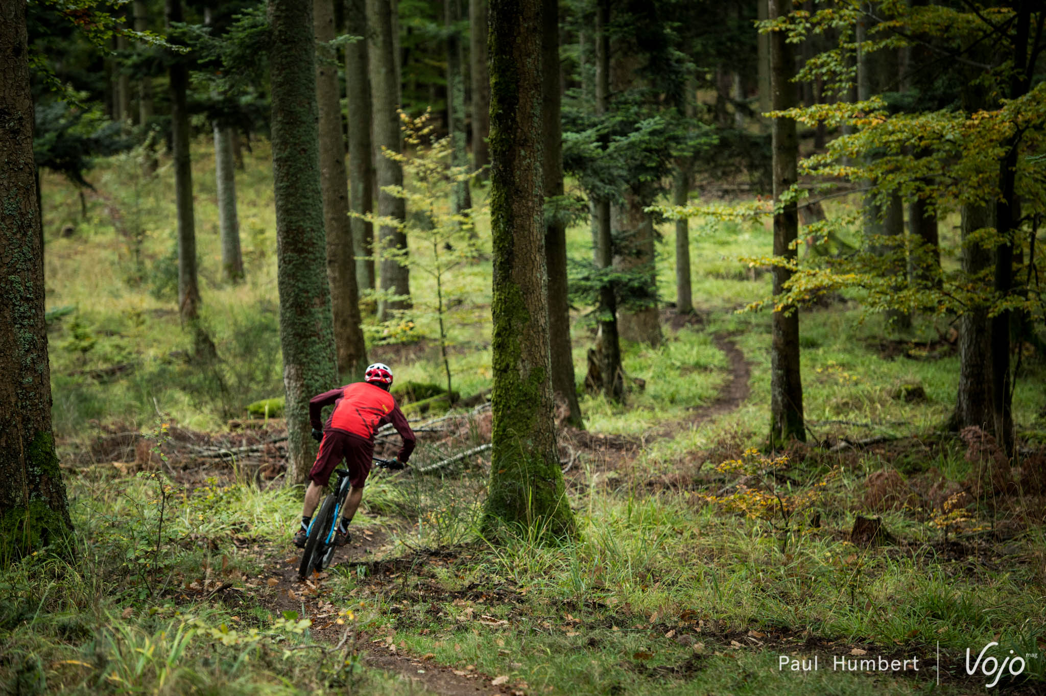bmc-speedfox-trailcrew-02-2016-vojo-paul-humbert-2