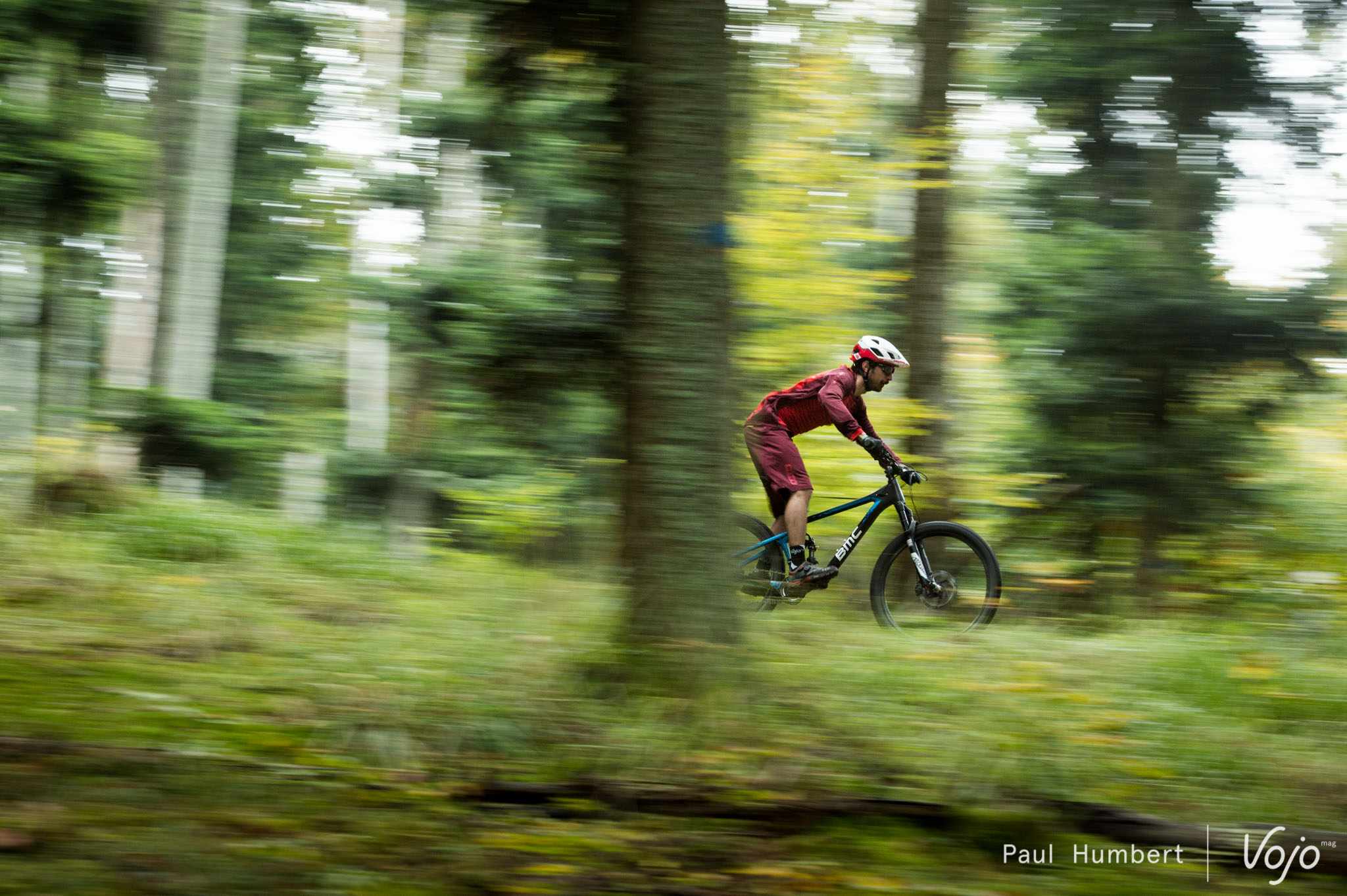 bmc-speedfox-trailcrew-02-2016-vojo-paul-humbert-5