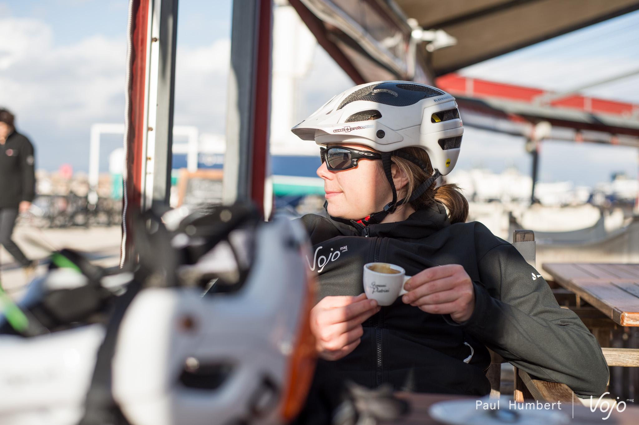 porquerolle-ride-2016-vojo-paul-humbert-63