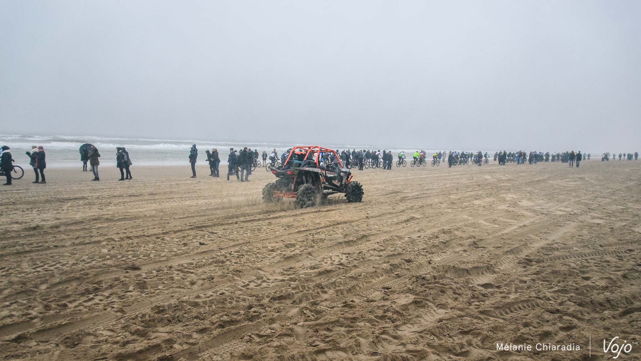 beachrace_egmond_pier_egmond_mel_copyright_obeart_vojomag-20-2