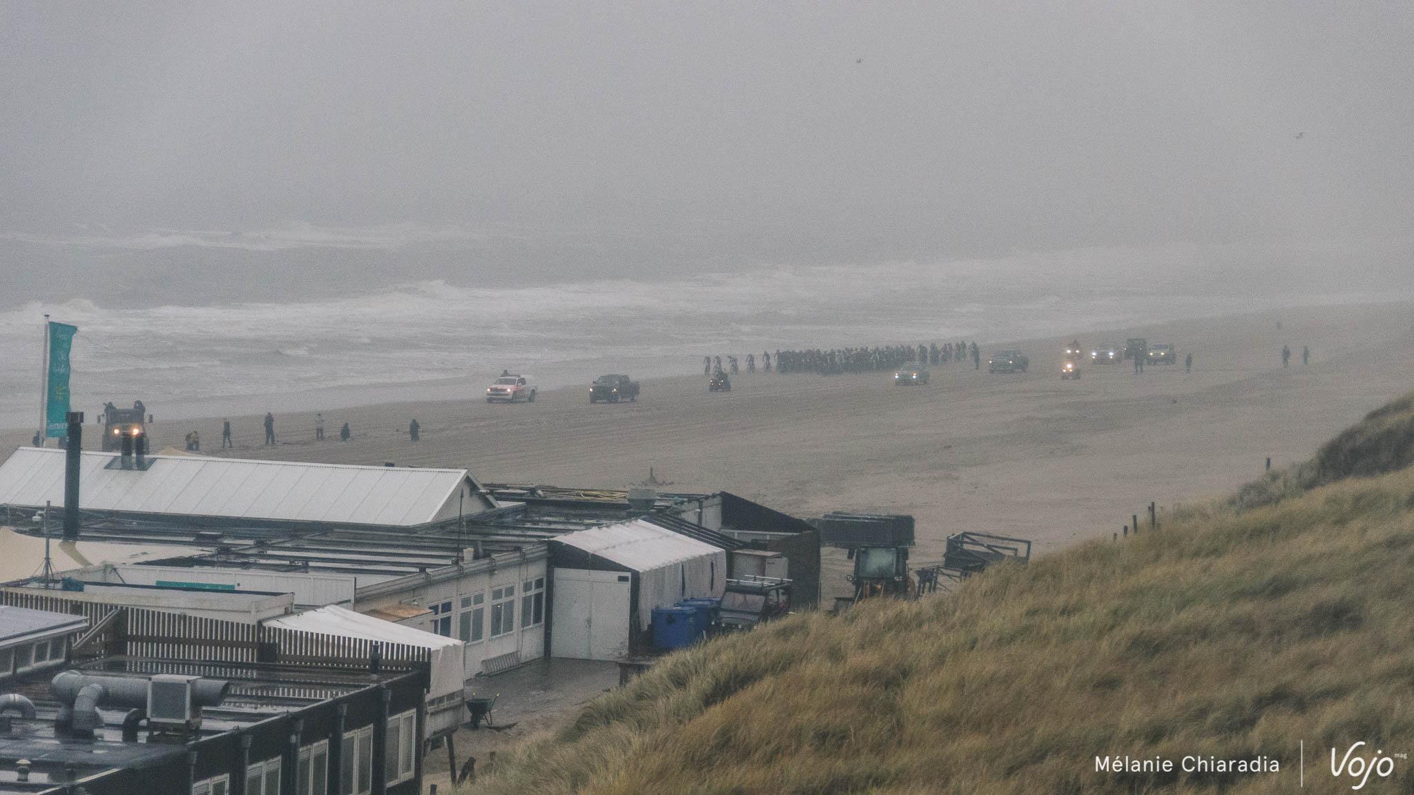 beachrace_egmond_pier_egmond_mel_copyright_obeart_vojomag-21