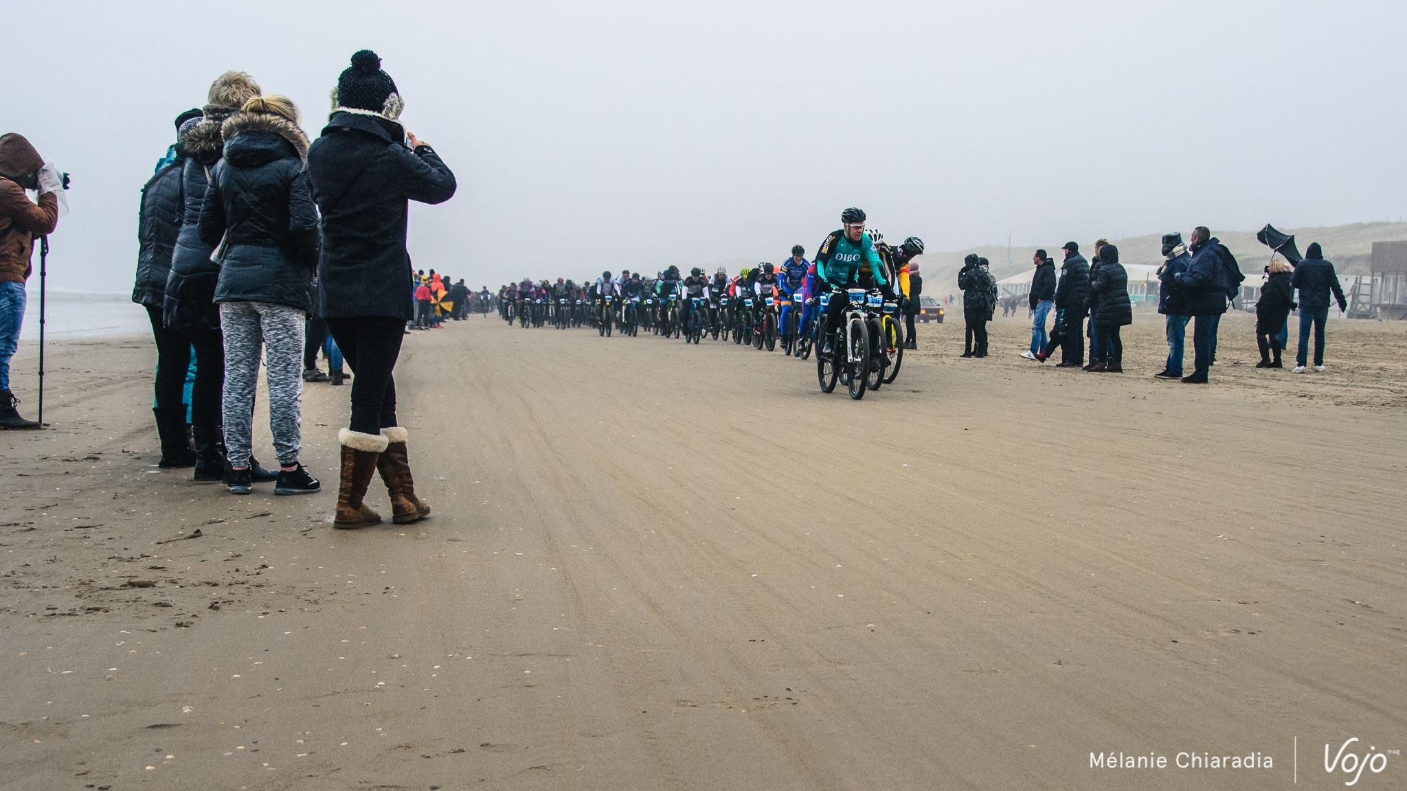 beachrace_egmond_pier_egmond_mel_copyright_obeart_vojomag-26
