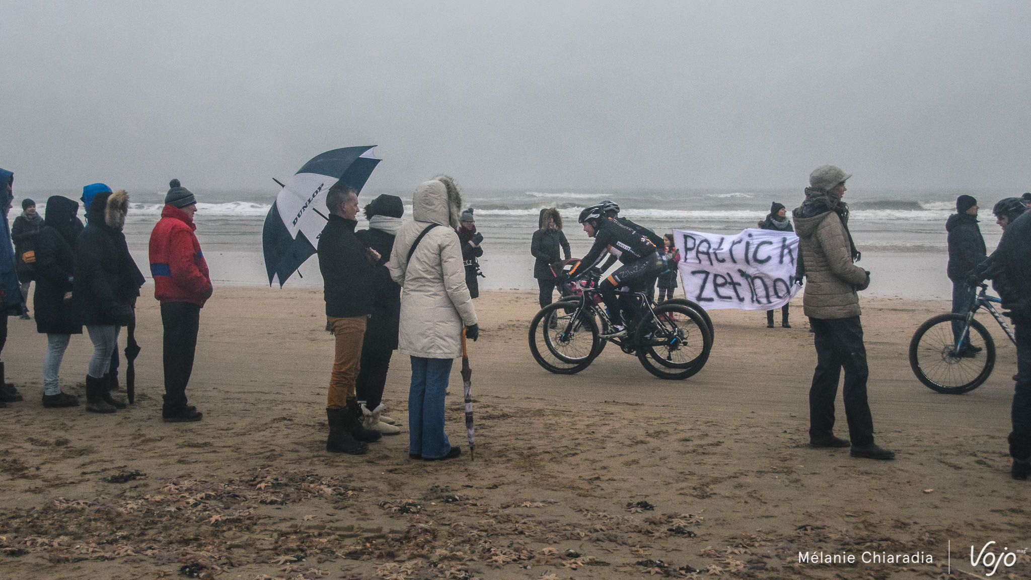 beachrace_egmond_pier_egmond_mel_copyright_obeart_vojomag-29