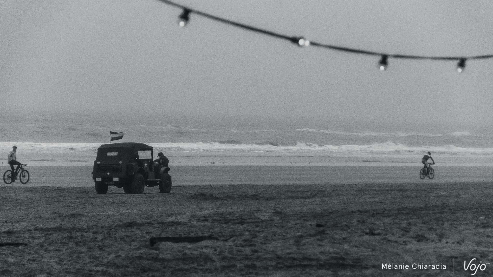 beachrace_egmond_pier_egmond_mel_copyright_obeart_vojomag-39