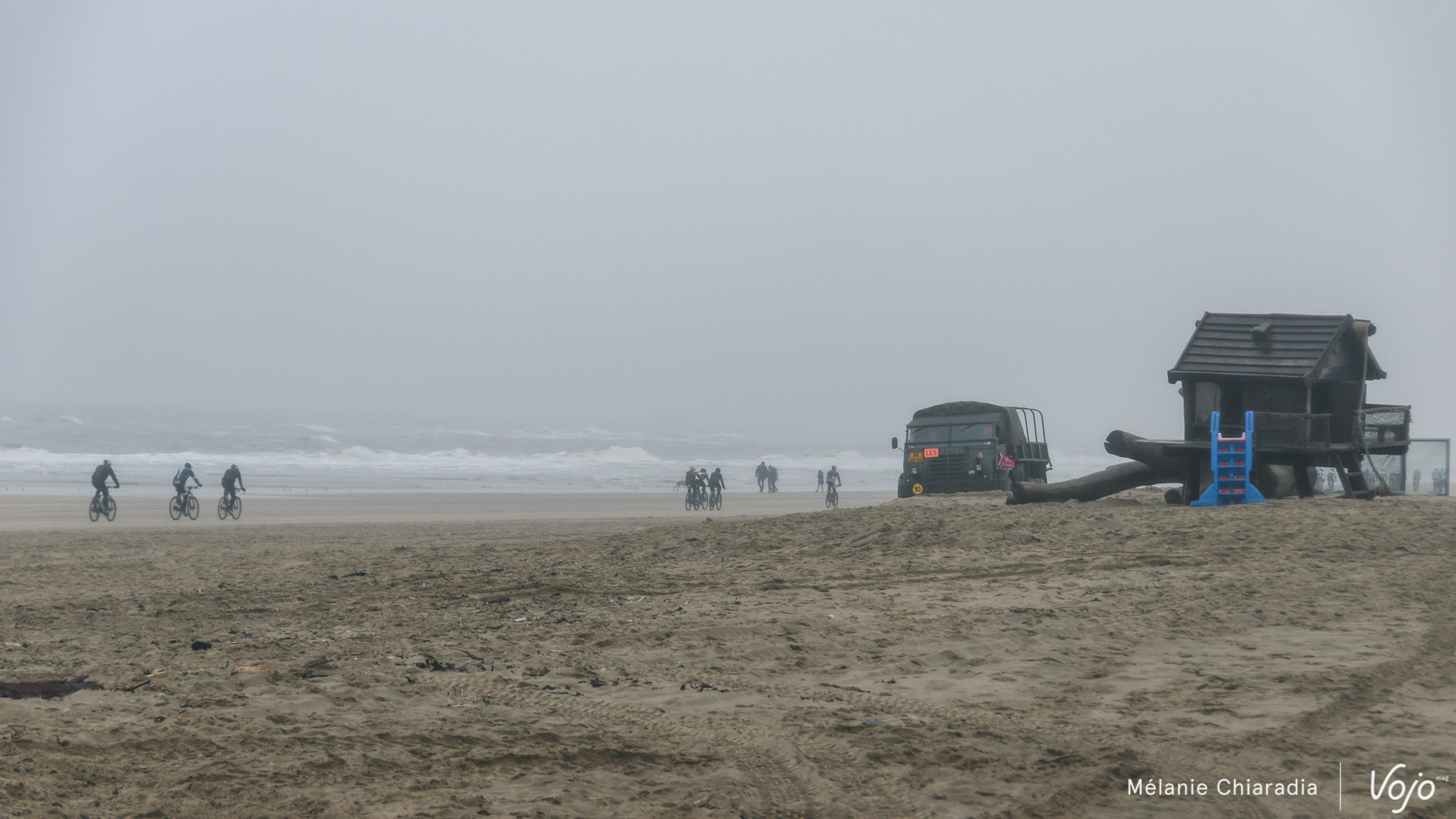 beachrace_egmond_pier_egmond_mel_copyright_obeart_vojomag-40