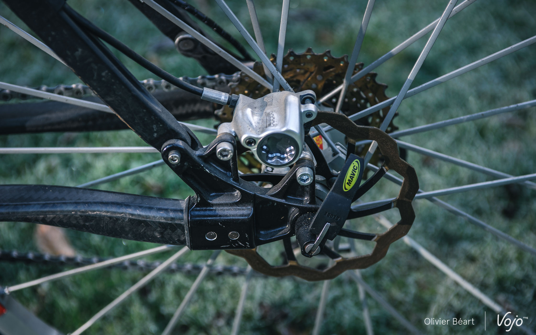Cannondale_Scalpel_Super6_Roel_Paulissen_Copyright_OBeart_Vojomag-36