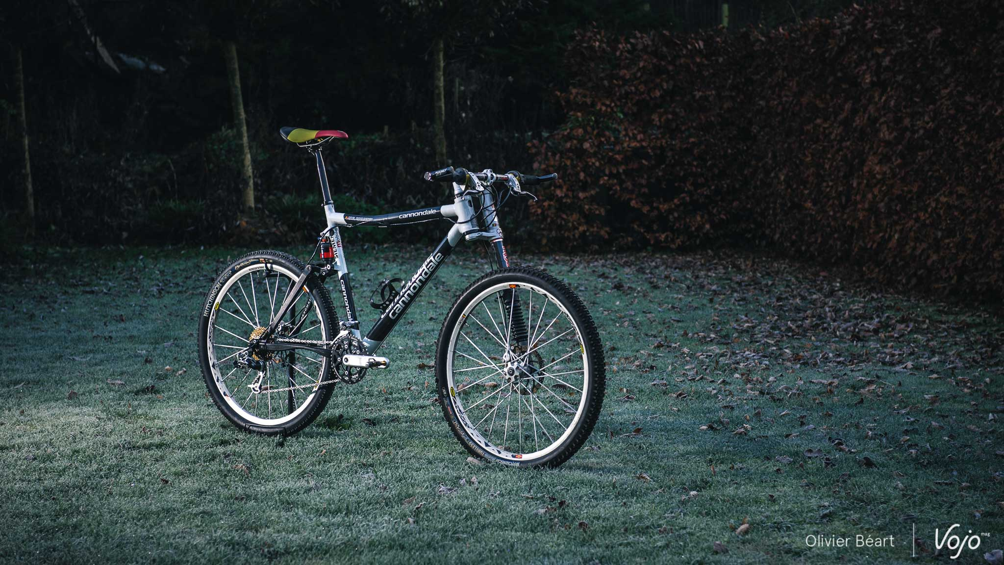 Cannondale_Scalpel_Super6_Roel_Paulissen_Copyright_OBeart_Vojomag-6