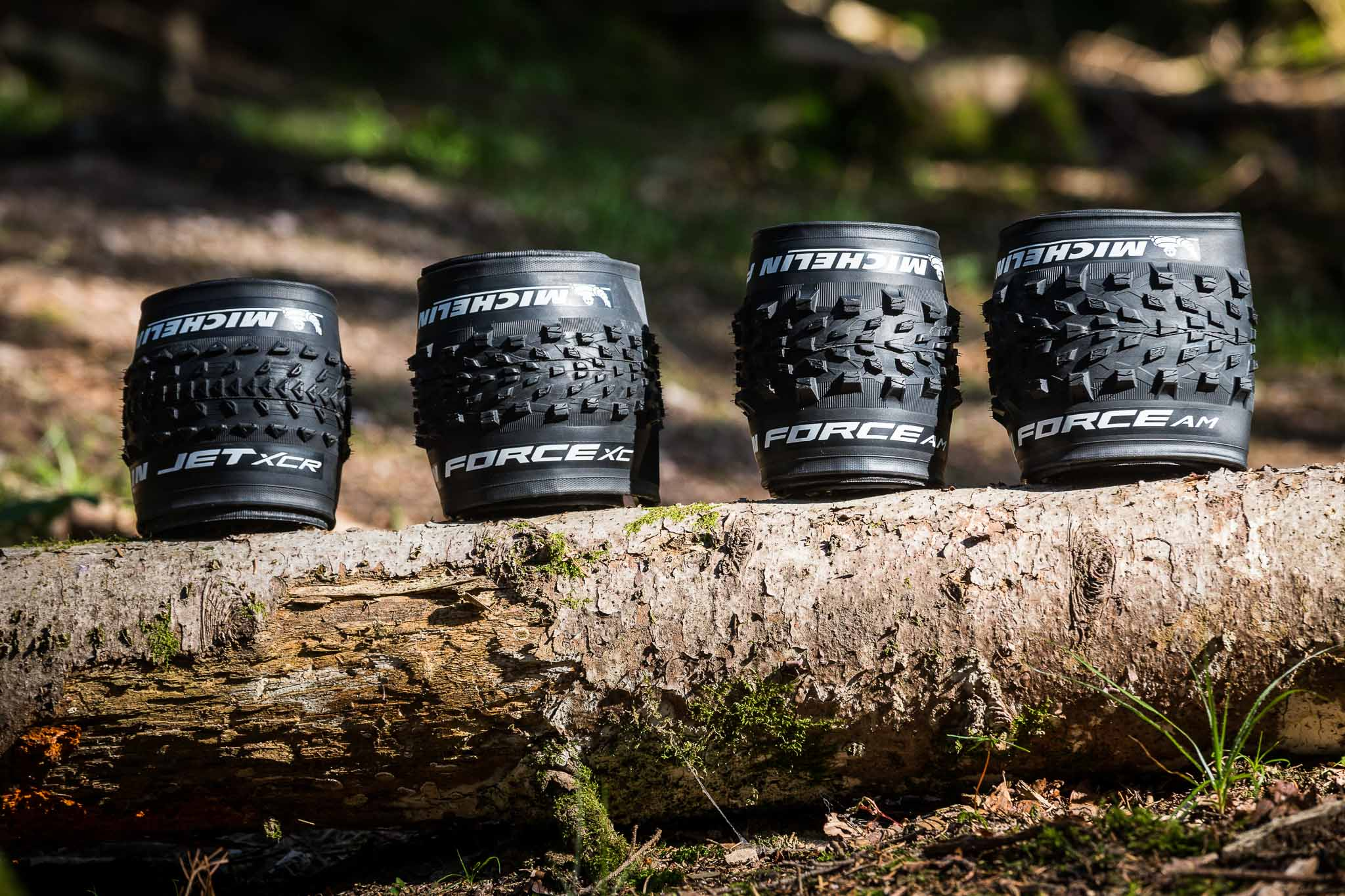 Michelin-VTT-2017-Force-XC-Jet-xcr-force-AMVojomag-1
