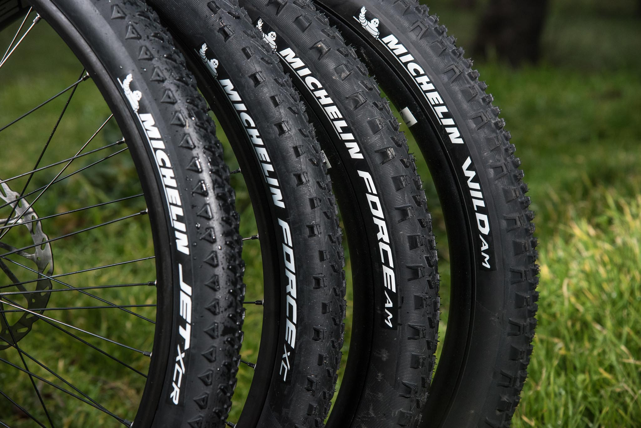 Michelin-VTT-2017-Force-XC-Jet-xcr-force-AMVojomag-4