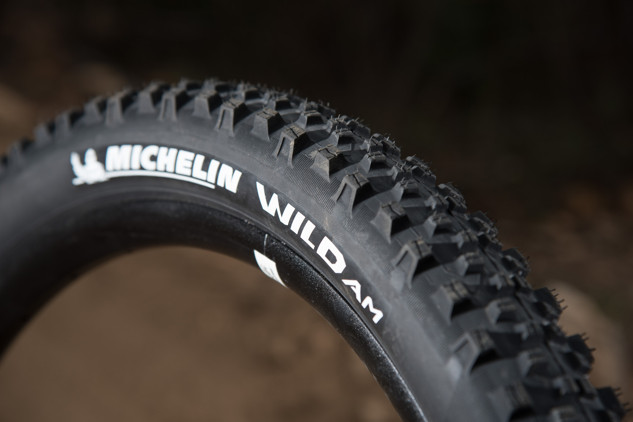 Michelin-Wild-AM-VTT-2017-Vojomag-1