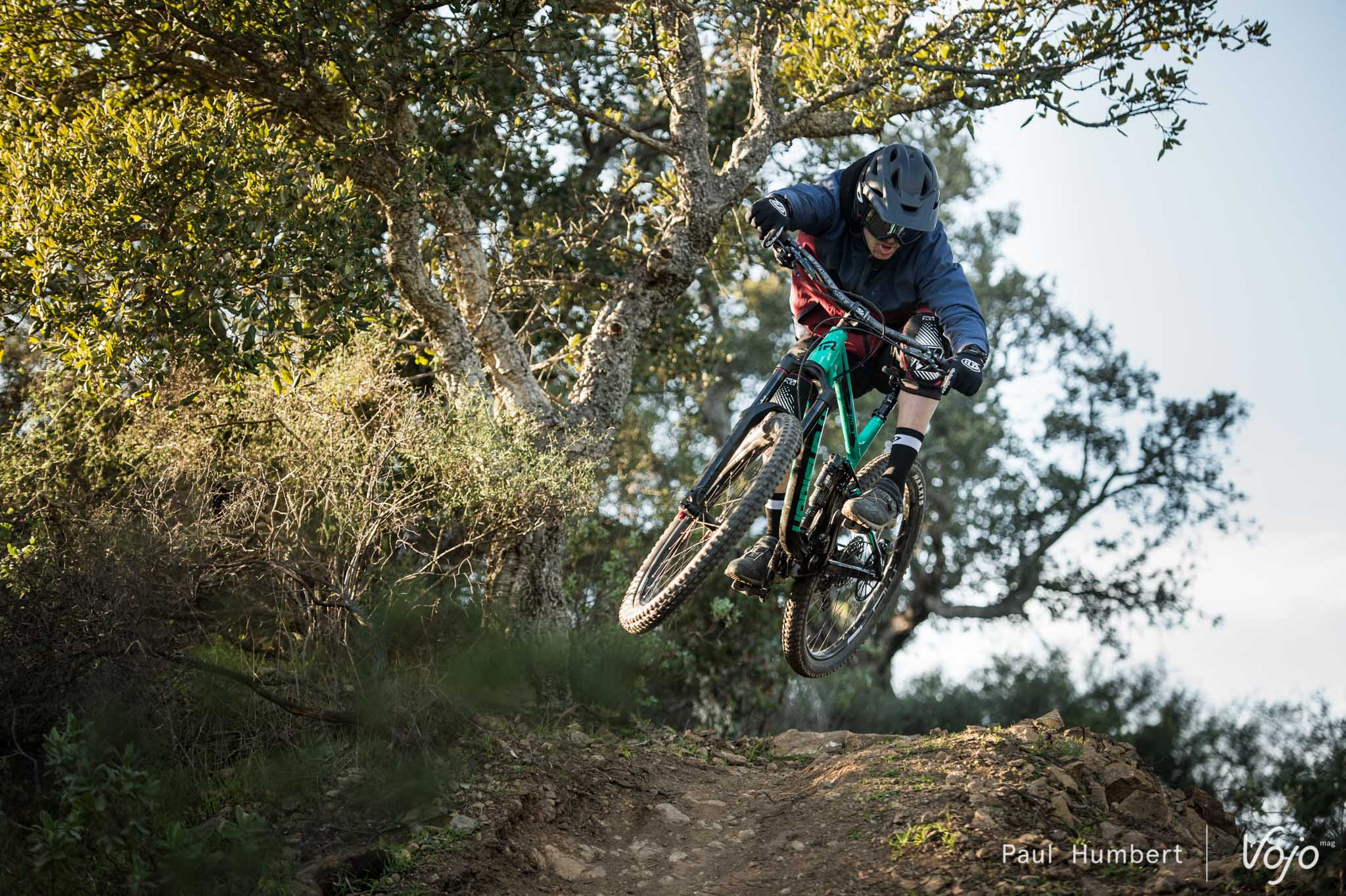 azur-bike-park-2017-vojo-paul-humbert-13