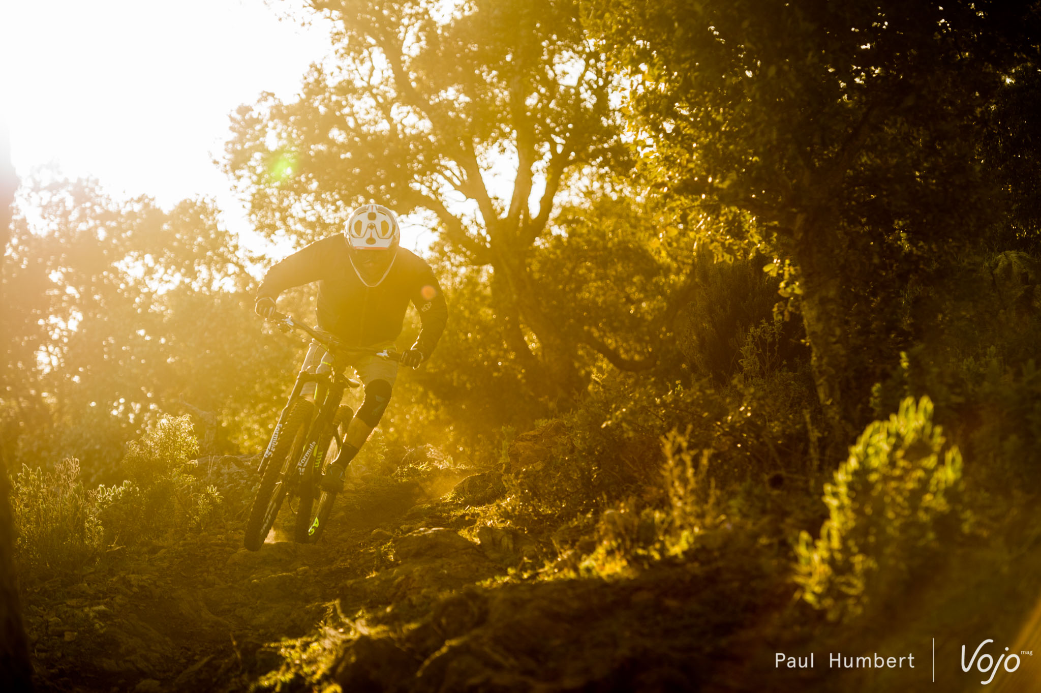 azur-bike-park-2017-vojo-paul-humbert-14