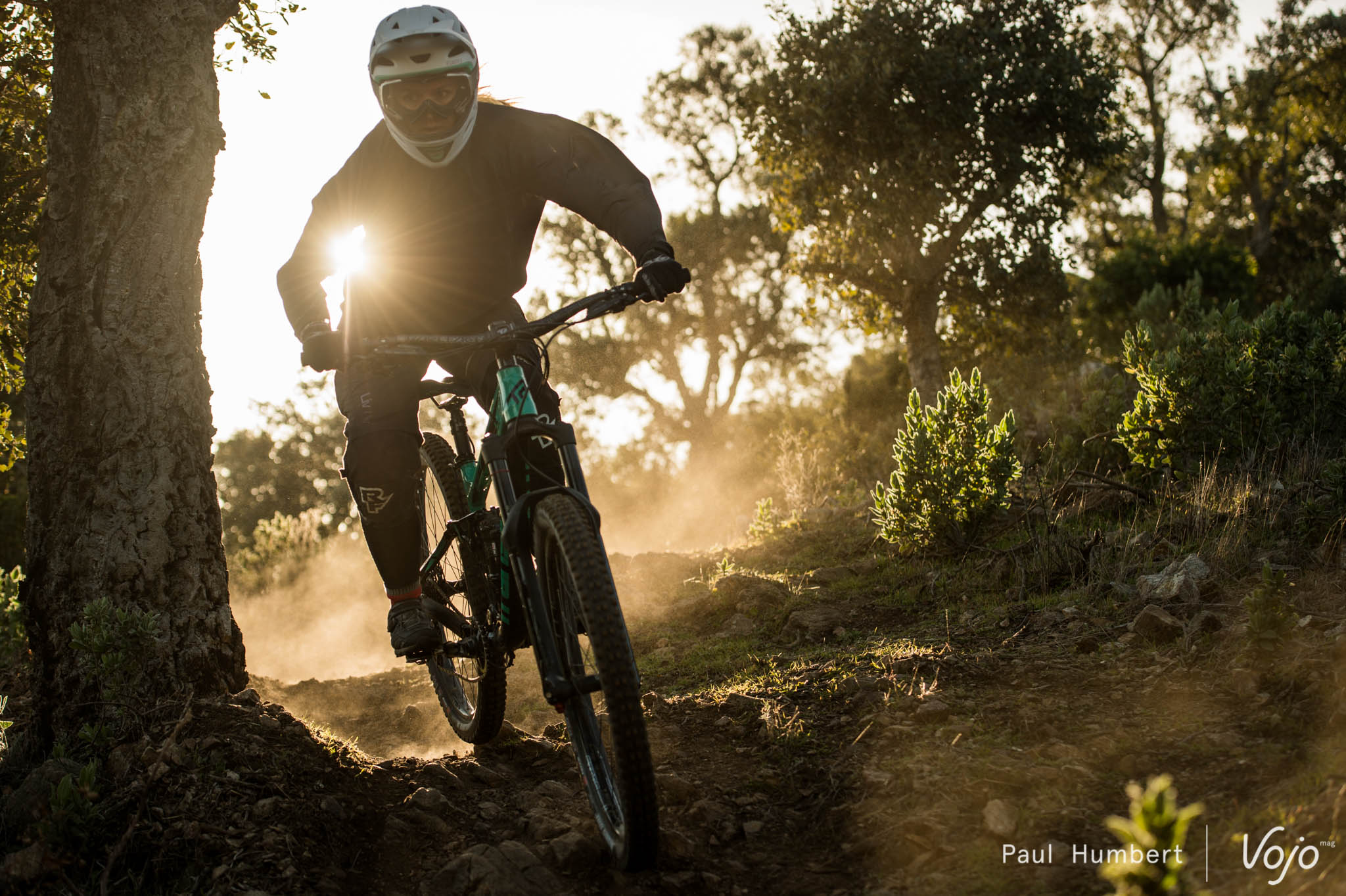 azur-bike-park-2017-vojo-paul-humbert-15